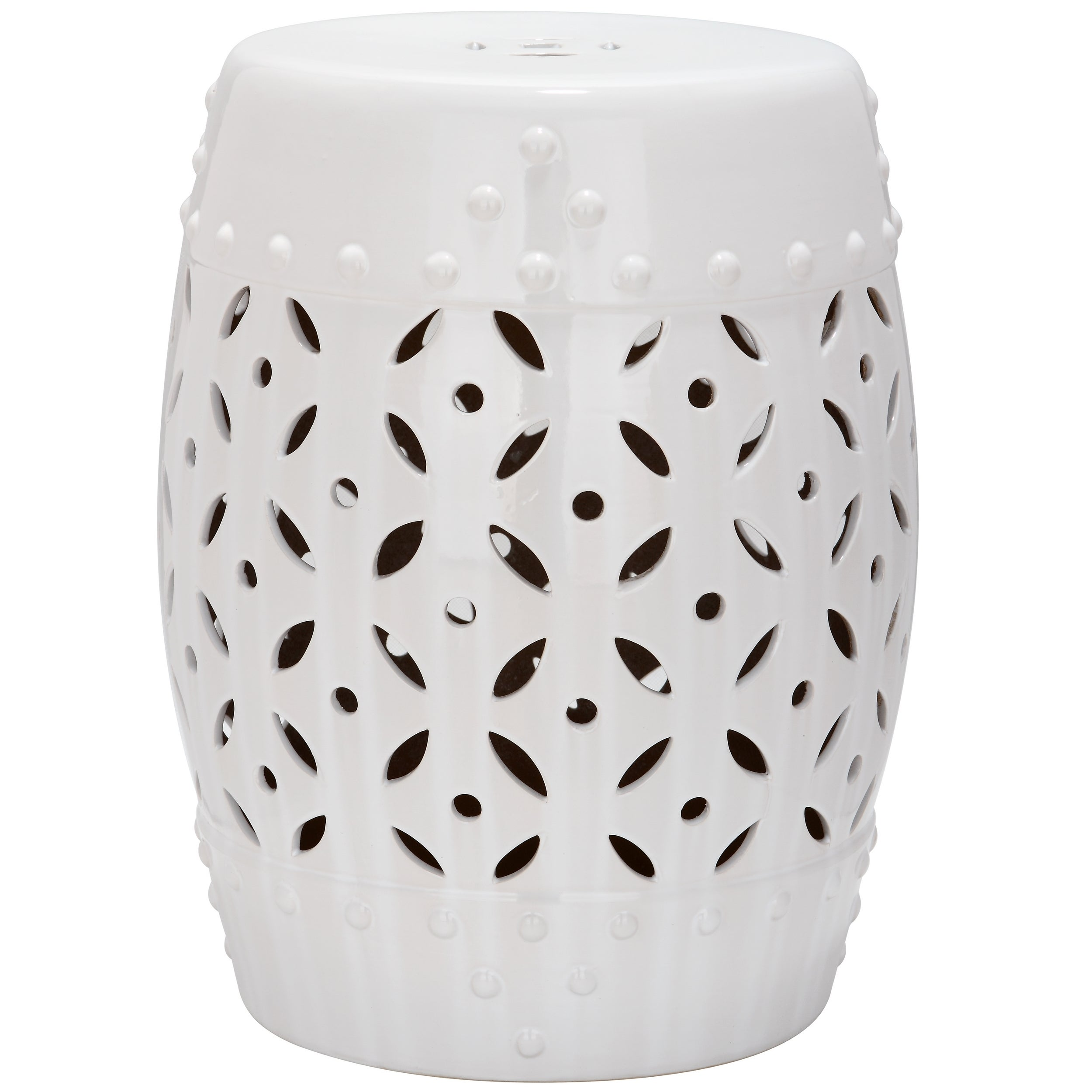 look shop no garden to than free shipping com on stool white stools pin overstock with further