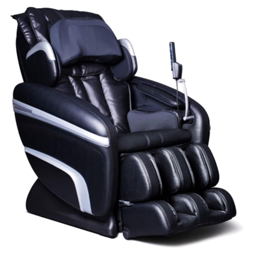 Attractive Shop Osaki OS 7200H Zero Gravity Heated Massage Chair   Free Shipping Today    Overstock.com   7737123