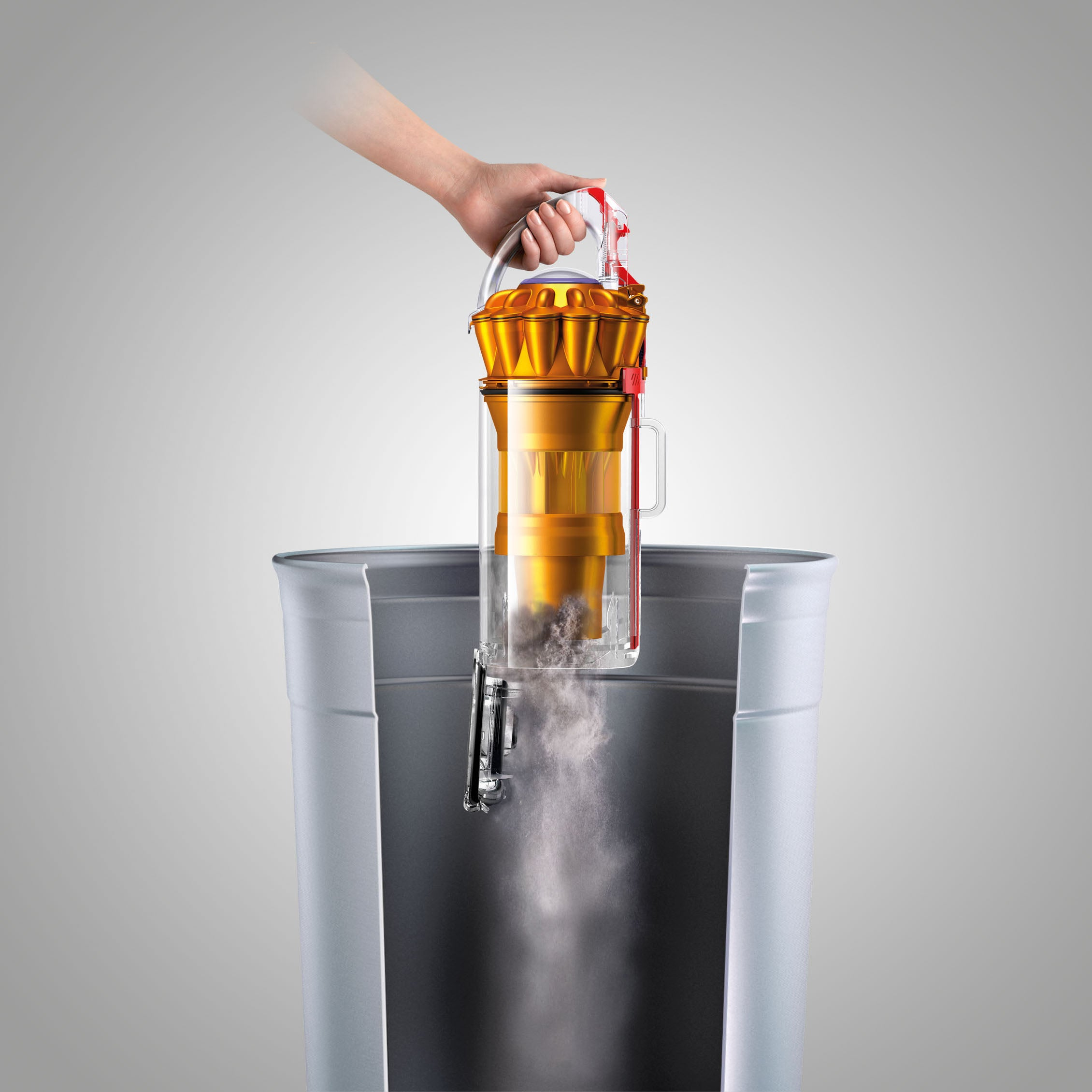 dyson floor products list wikiwand of multi ball en