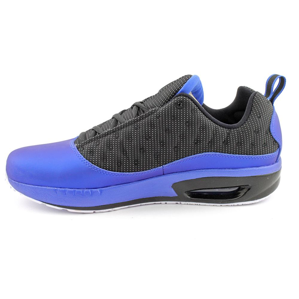 official photos 59cd6 83378 Nike Men's 'Jordan Cmft Viz Air 13' Basic Textile Athletic Shoe (Size 11)
