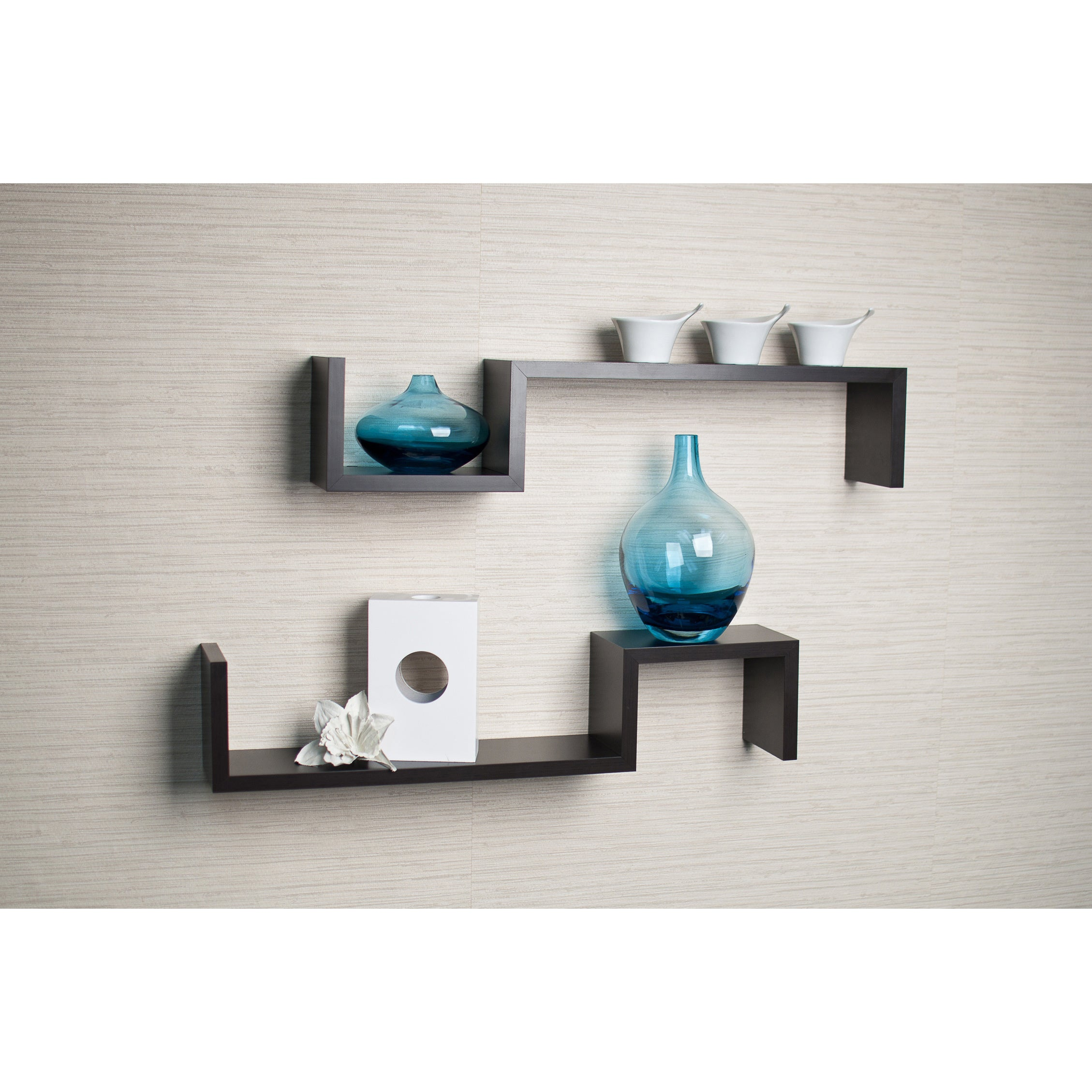 folding mounted tv shelf design perfect with decor wall for home stunning modern mount decoration interior