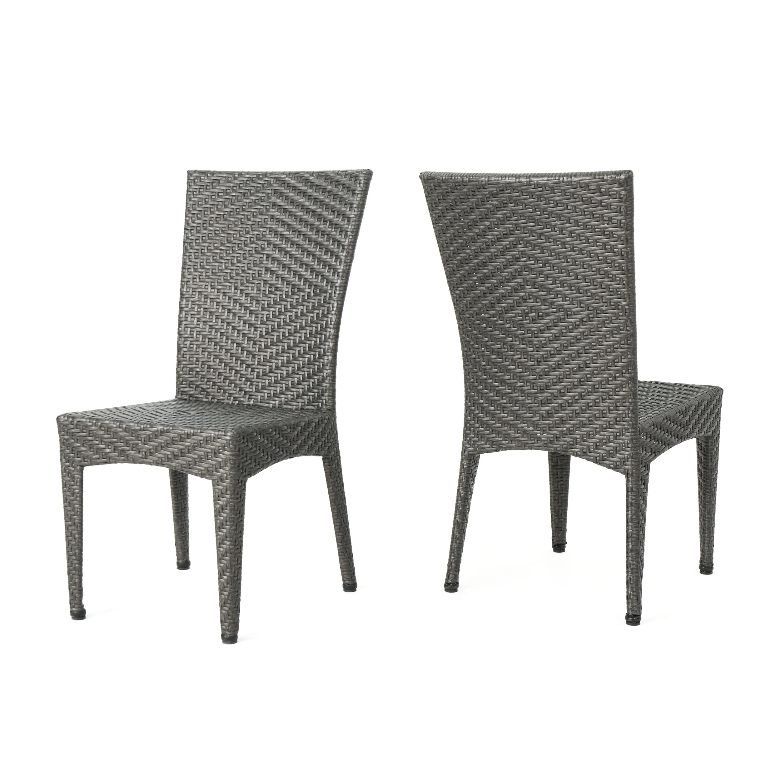 of wicker great alameda set furniture grey chair outdoor products deal chairs