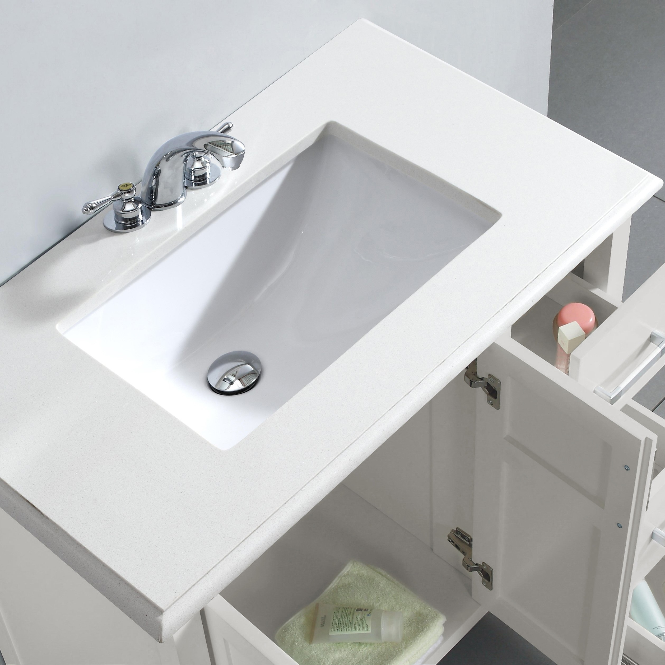 sink for faucet vessel kraususa design is sinks with combination com glass beautiful your what faucets a bathroom and