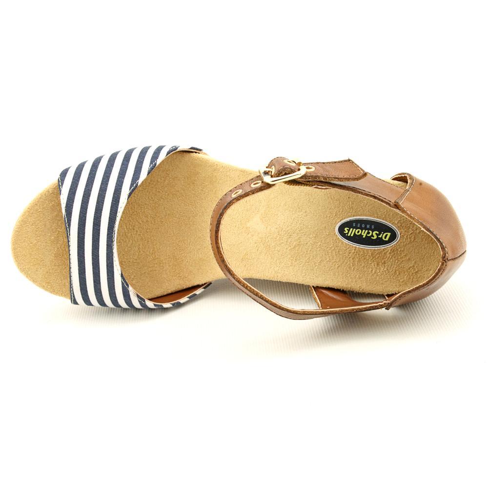 DrScholl's Leather Sandals 'milestone' Free Shop Women's jzSpqUVGLM