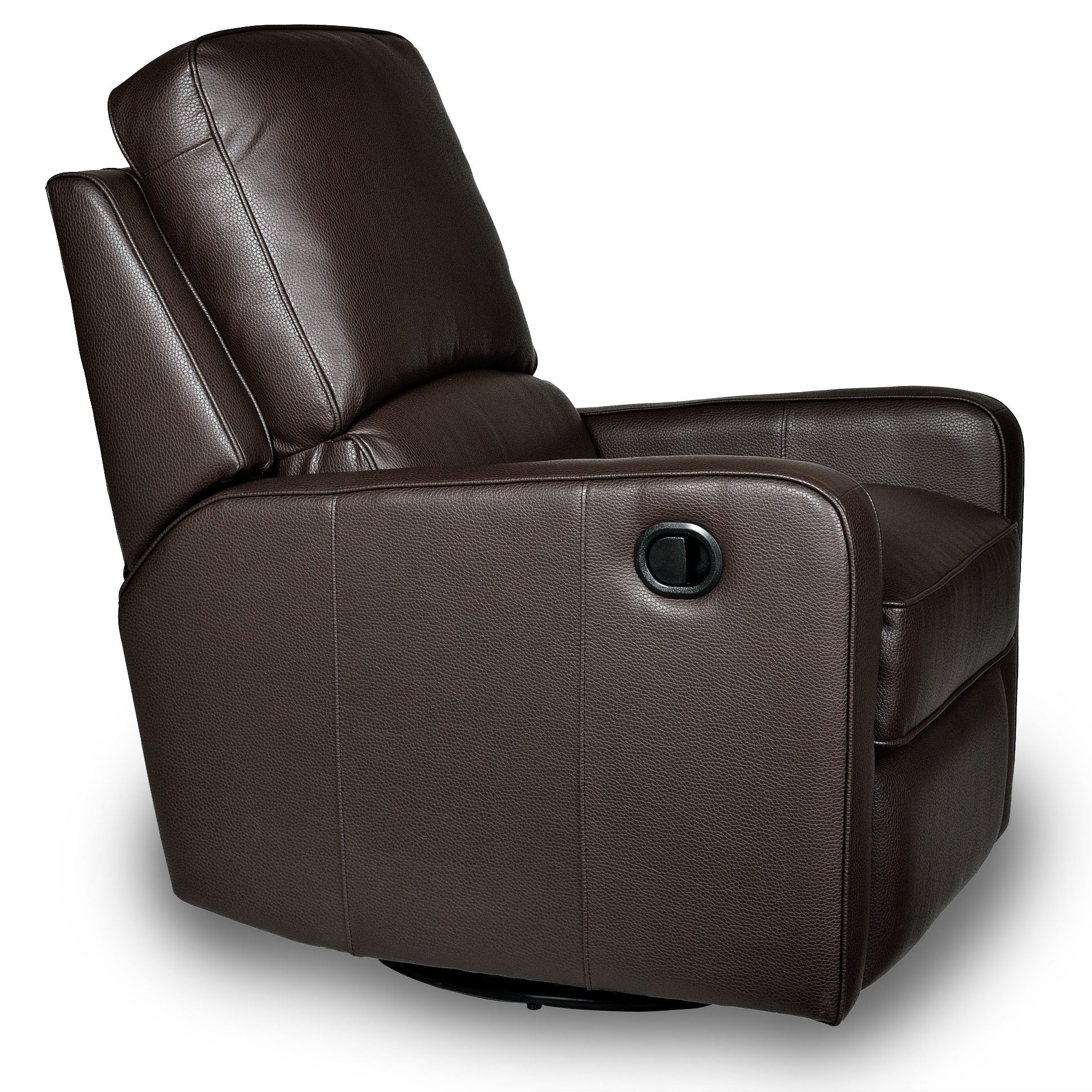 chair nursery furniture rocking recliner free rocker small cheap chairs ottoman swivel stress the with experience glider