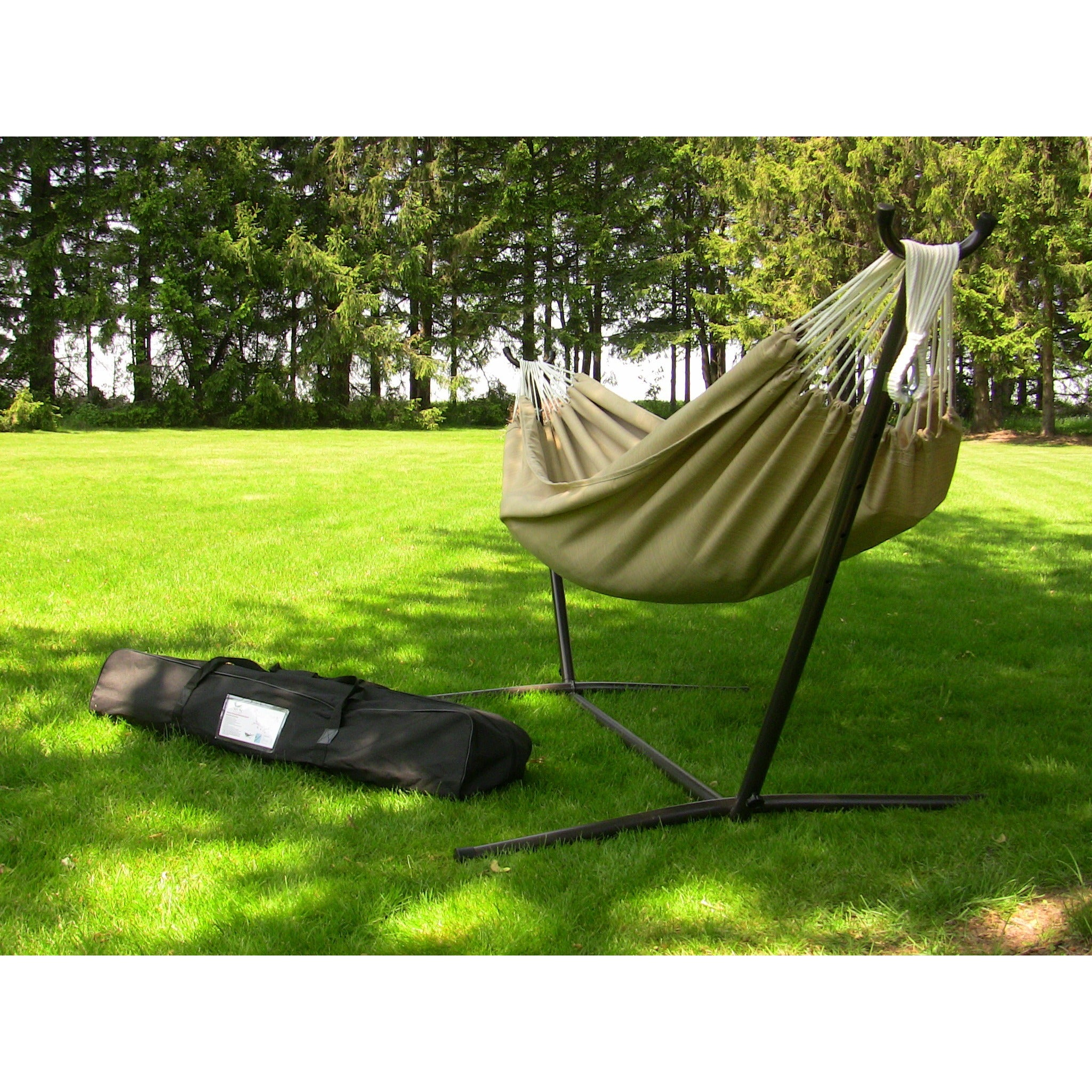 furniture sunbrella cool design hammock with combo full for hammocks stand bedrooms size wayfair bed tumblr vivere sets balcony sale reviews girls ja ideas bedroom designs