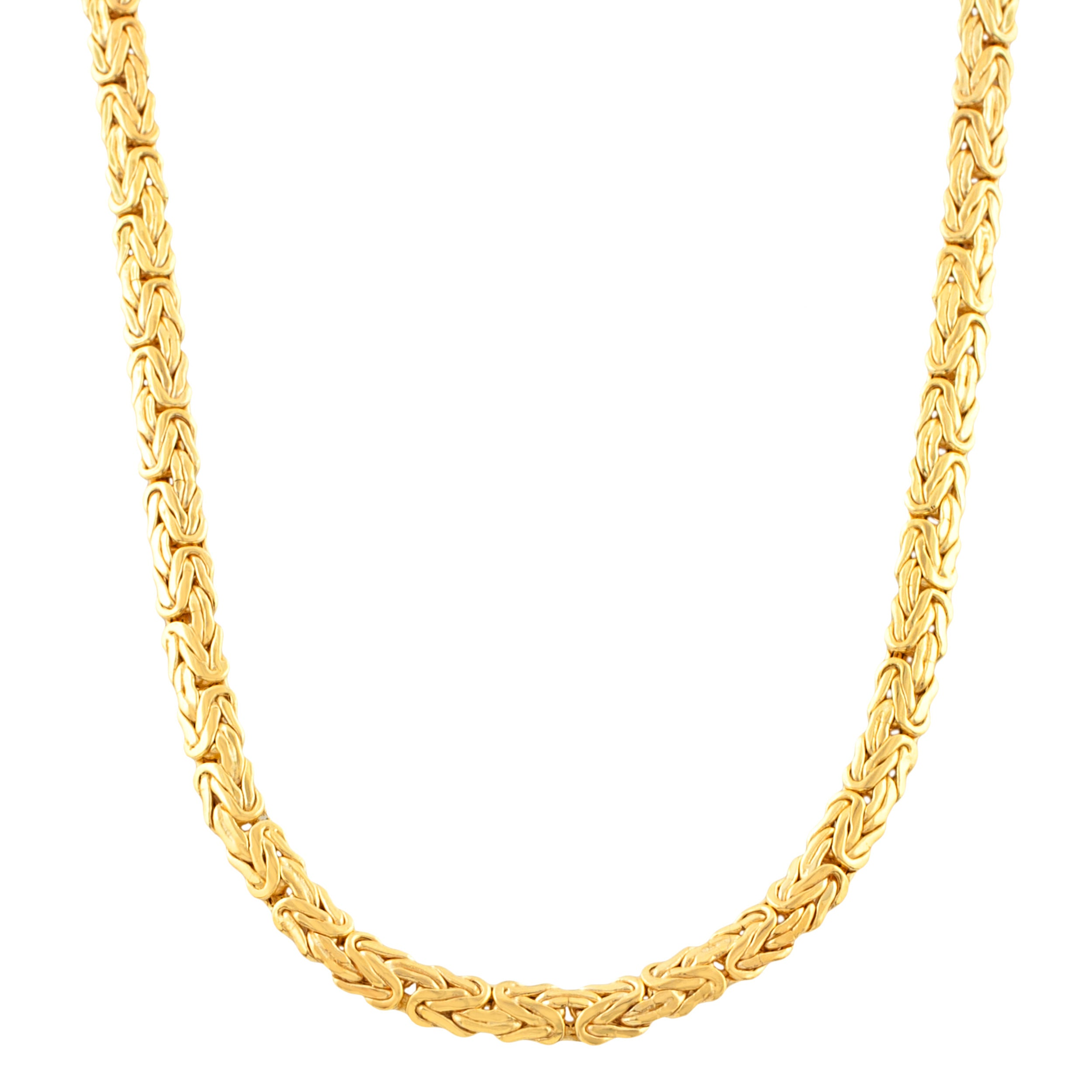 chain products franco yellow box gods gold jewelry the chains