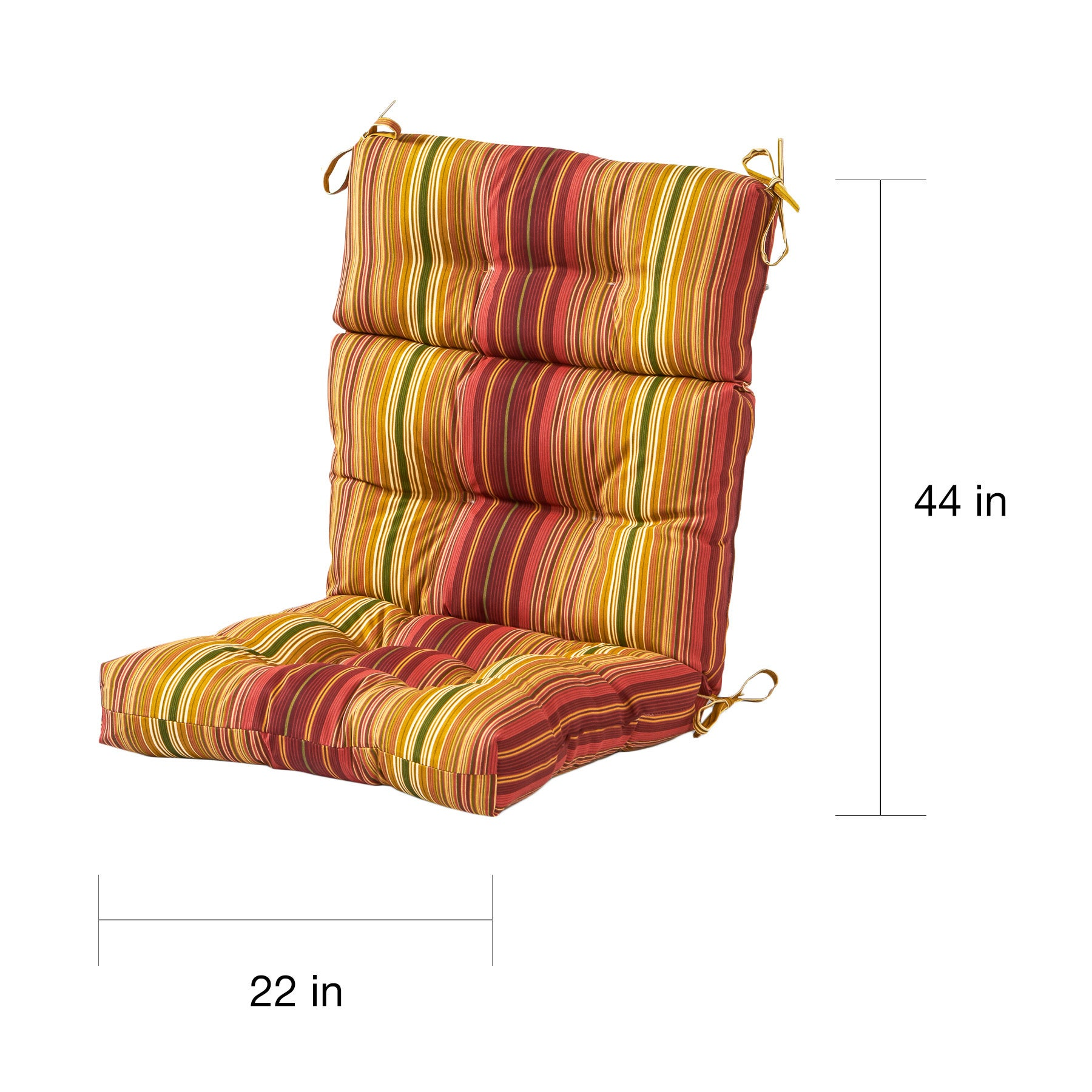 chairs gallery blanket back chair pillow desk office best cushion for