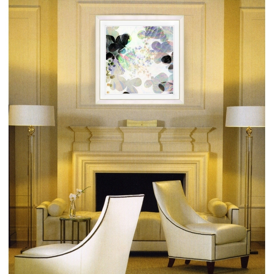 Delighted Wall Art Studios Contemporary - The Wall Art Decorations ...
