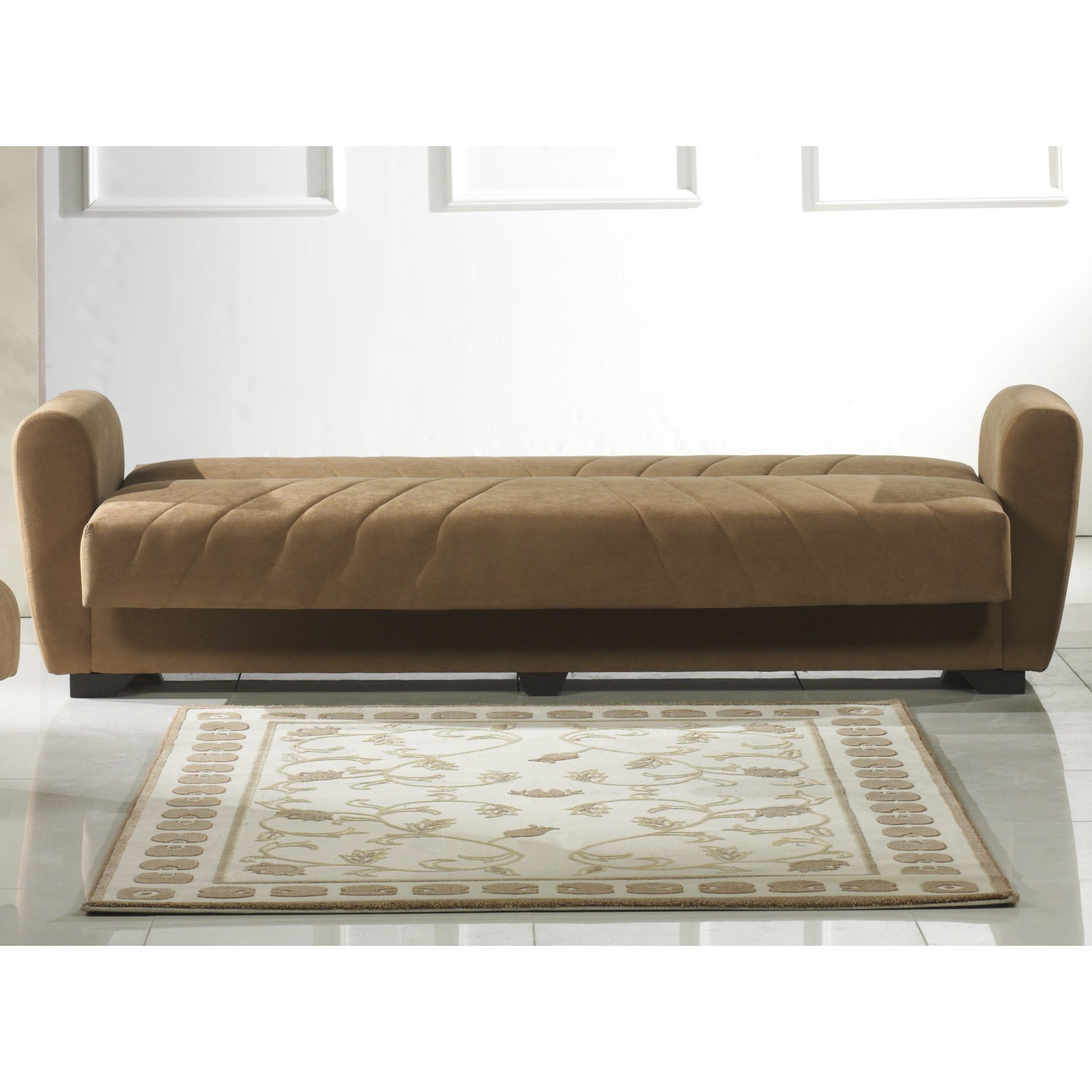 Tampa Sleeper Futon Sofabed Multi Free Shipping Today Com 7861940