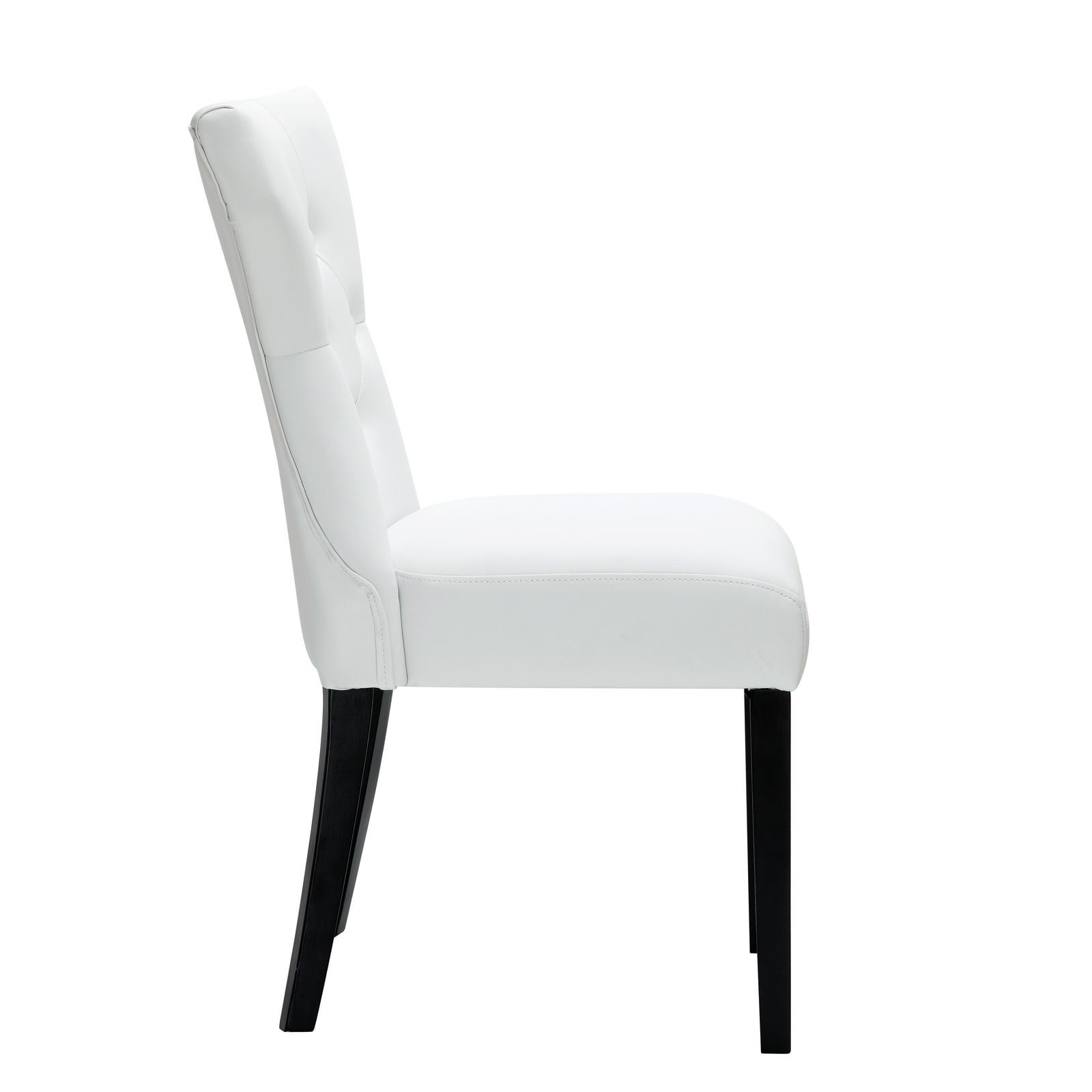 modern chair eurway call white to smith furniture dining chairs order