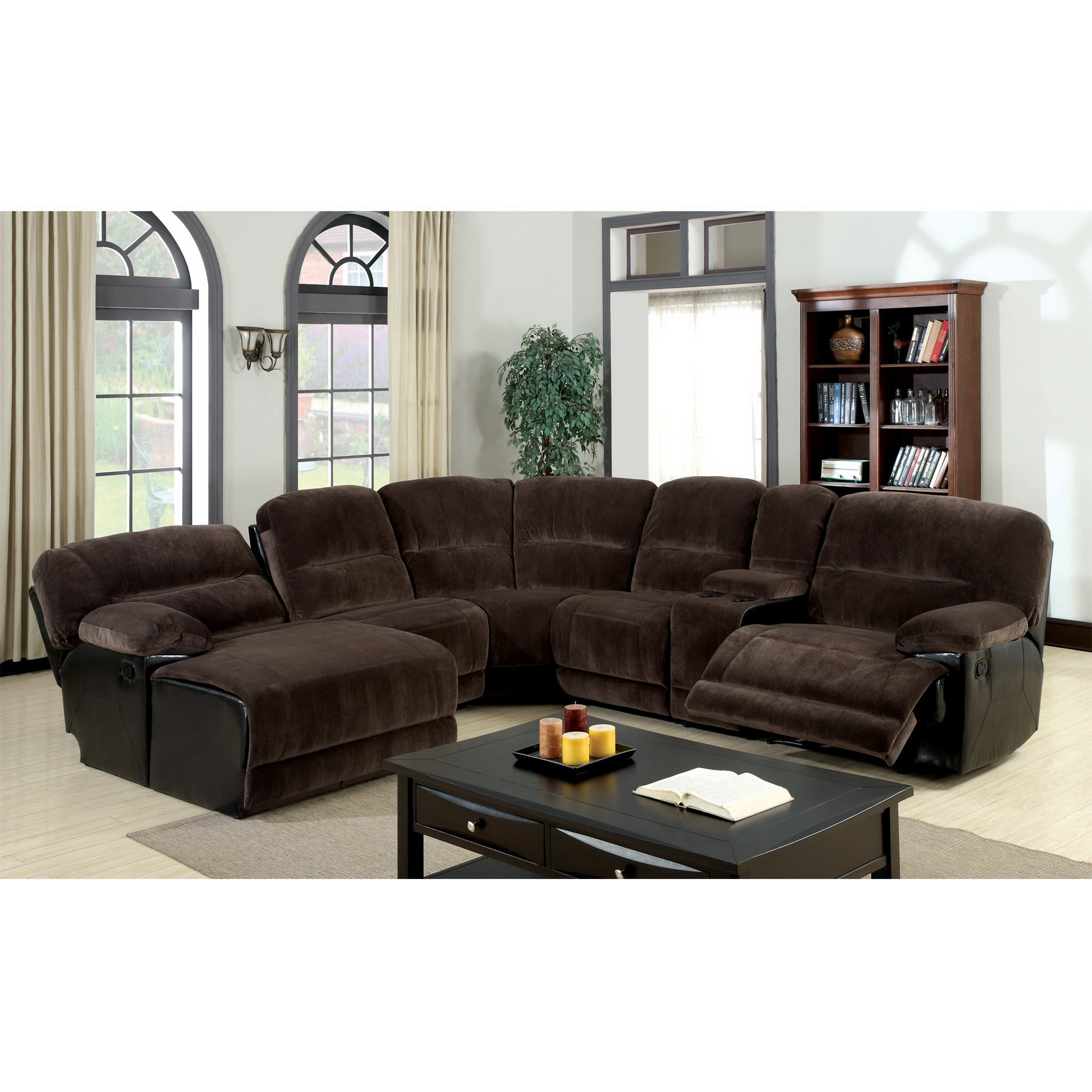 club furniture reclining awesome modern lounge of size ultra chair living fresh room chaise chairs outdoor cheap recliner sofa ashley accent swivel bed ikea full twin