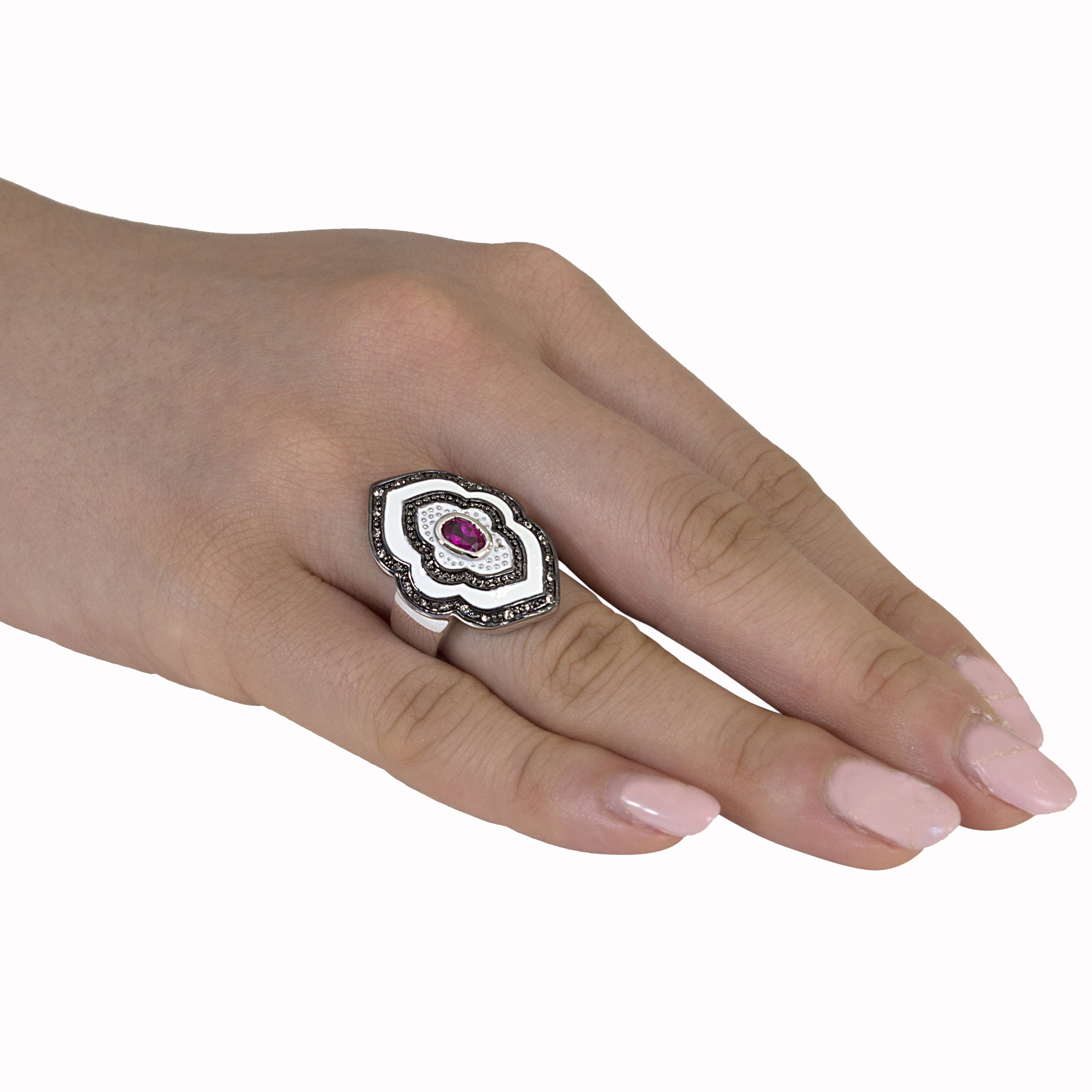 joy gifts co engagement gabriel for her jewelry n top layered banner this season holiday gift rings infinite guide