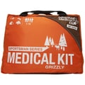 Adventure Medical Kits Sportsman Series Grizzly First Aid Kit