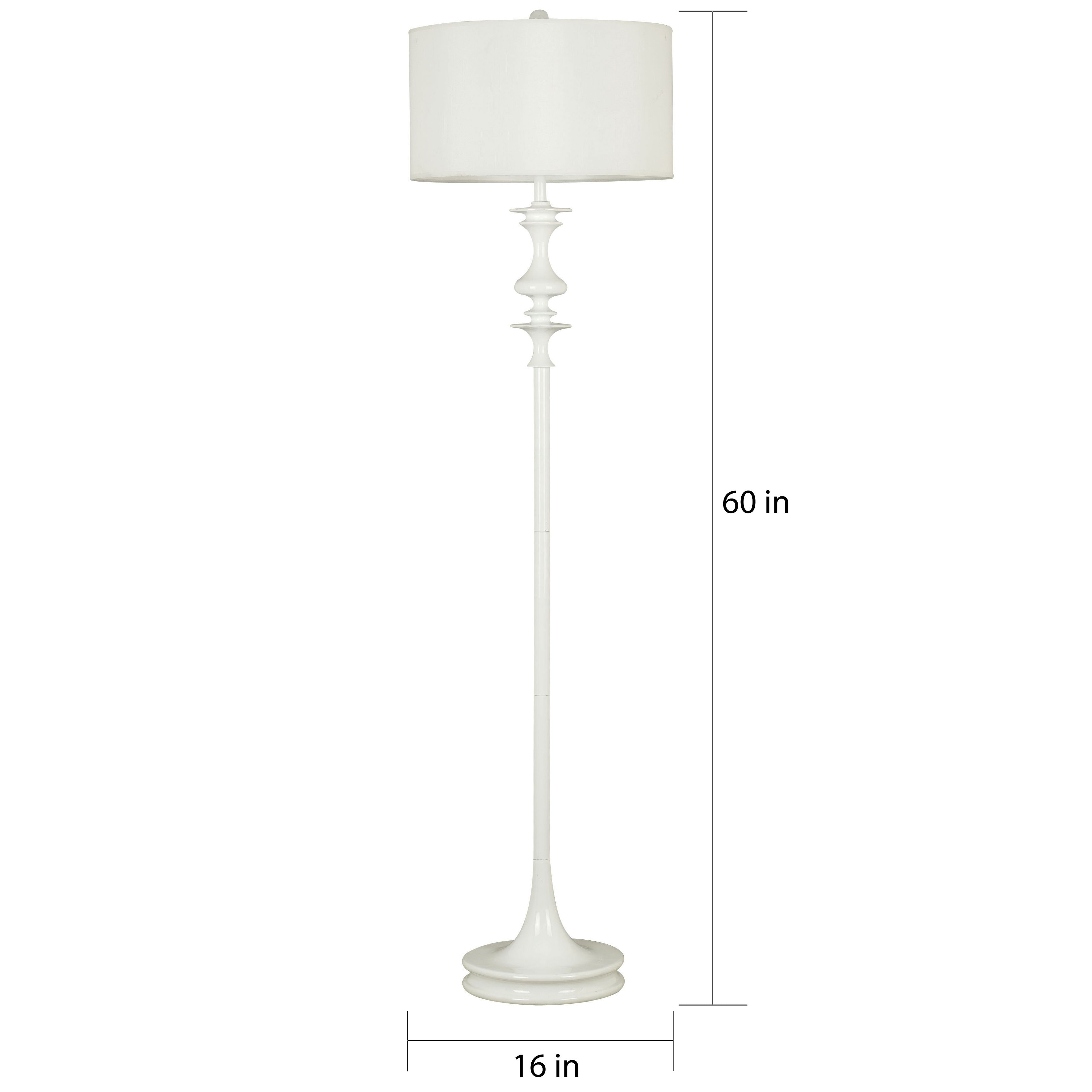 decor are lamp lamps floor why best summer for white the your