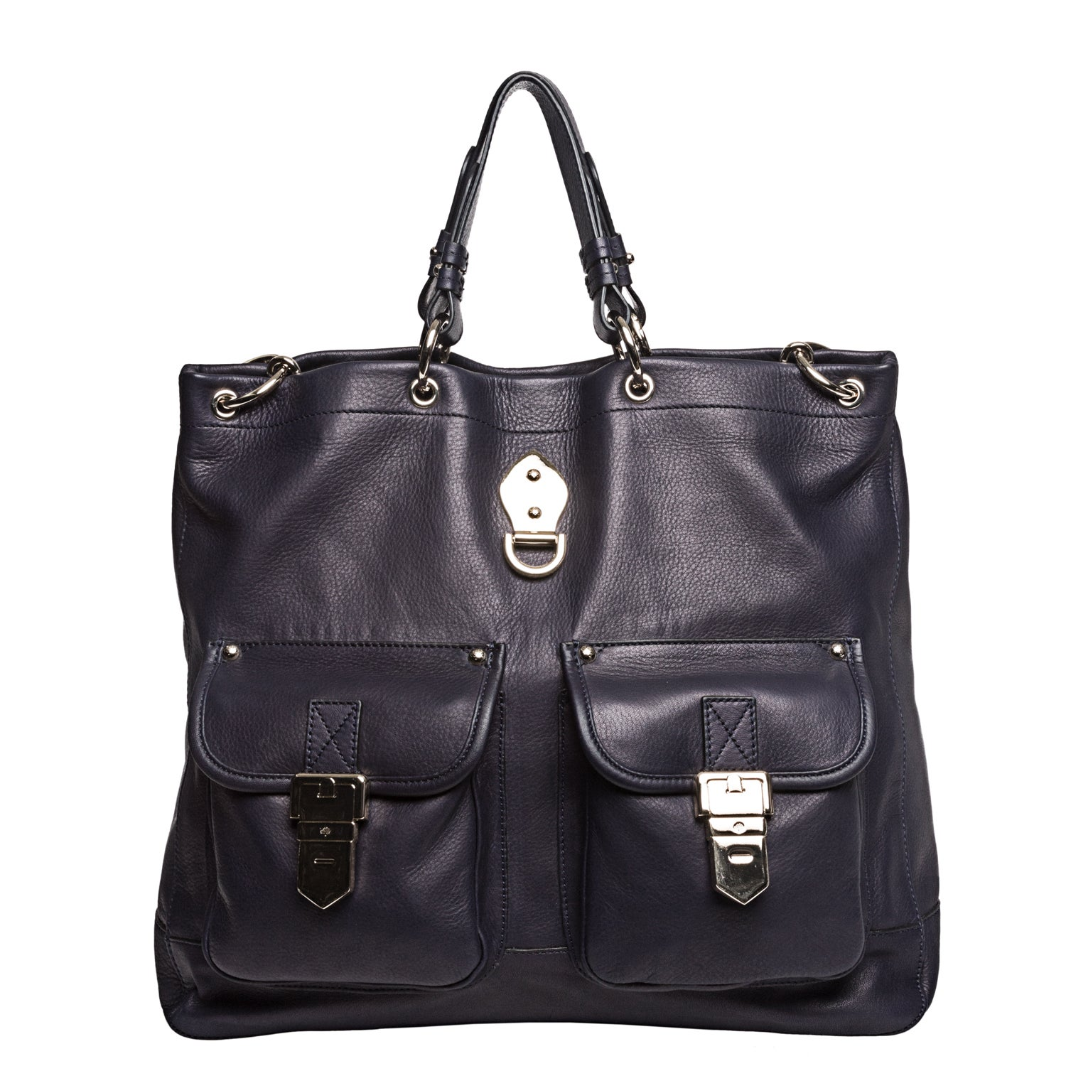 clearance mulberry bayswater quilted small shoulder bag a15ae bcfee  uk  mulberry tillie navy leather tote bag e78fc 04e0f 0a5879bca18fd