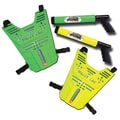Water Sports Water Tag Set