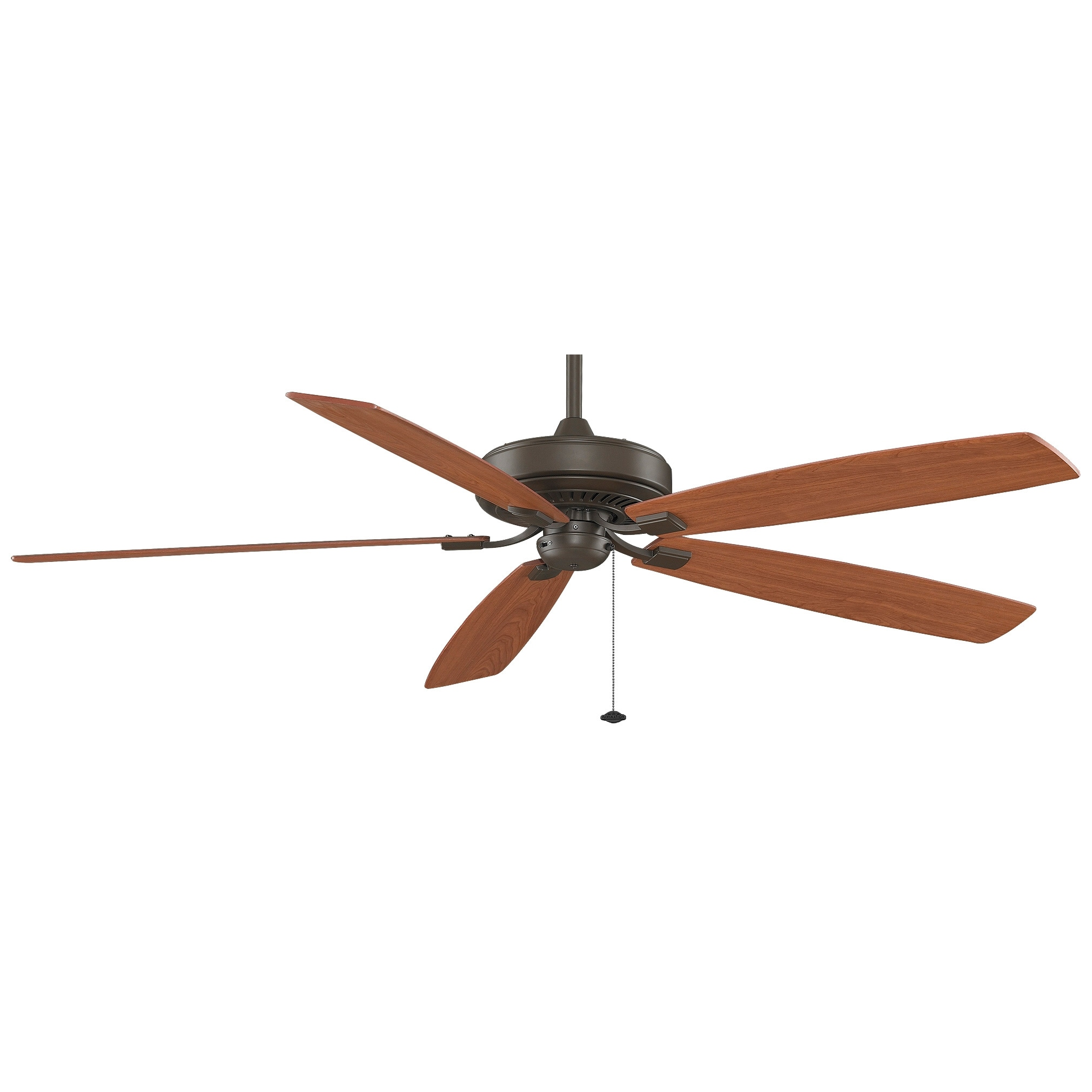 garden fan home ceiling subtle product shipping free ceilings overstock inch today fans led with