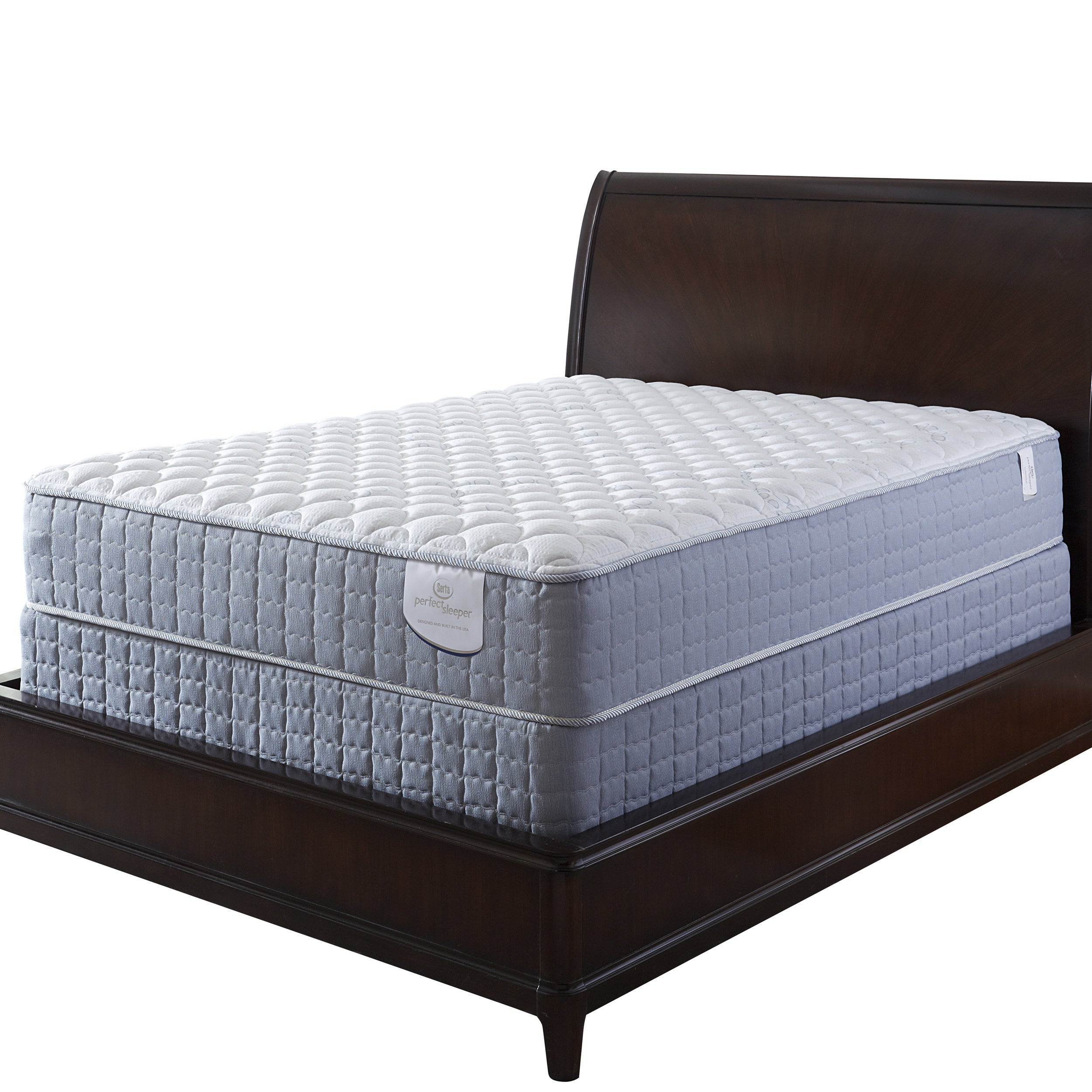 collection perfect sleeper cooper serta lakes mattress