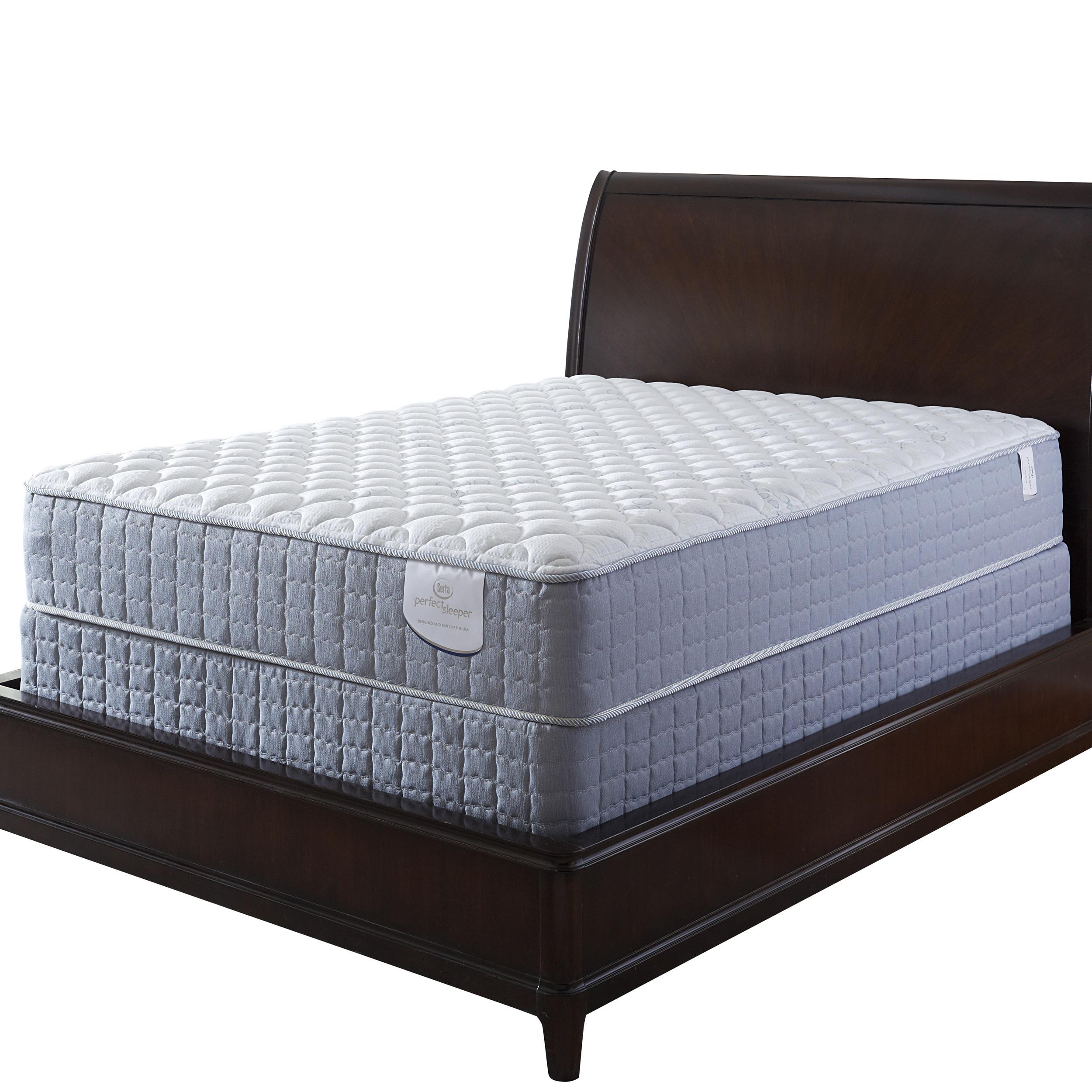 product smaller perfect resource sleeper mattress level serta dk pt blue