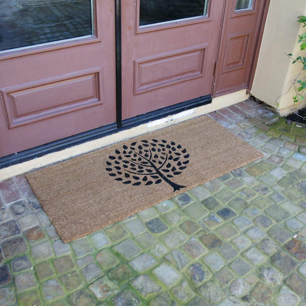 for door ideas front home mats stupendous contemporary inspirations modern mat doors