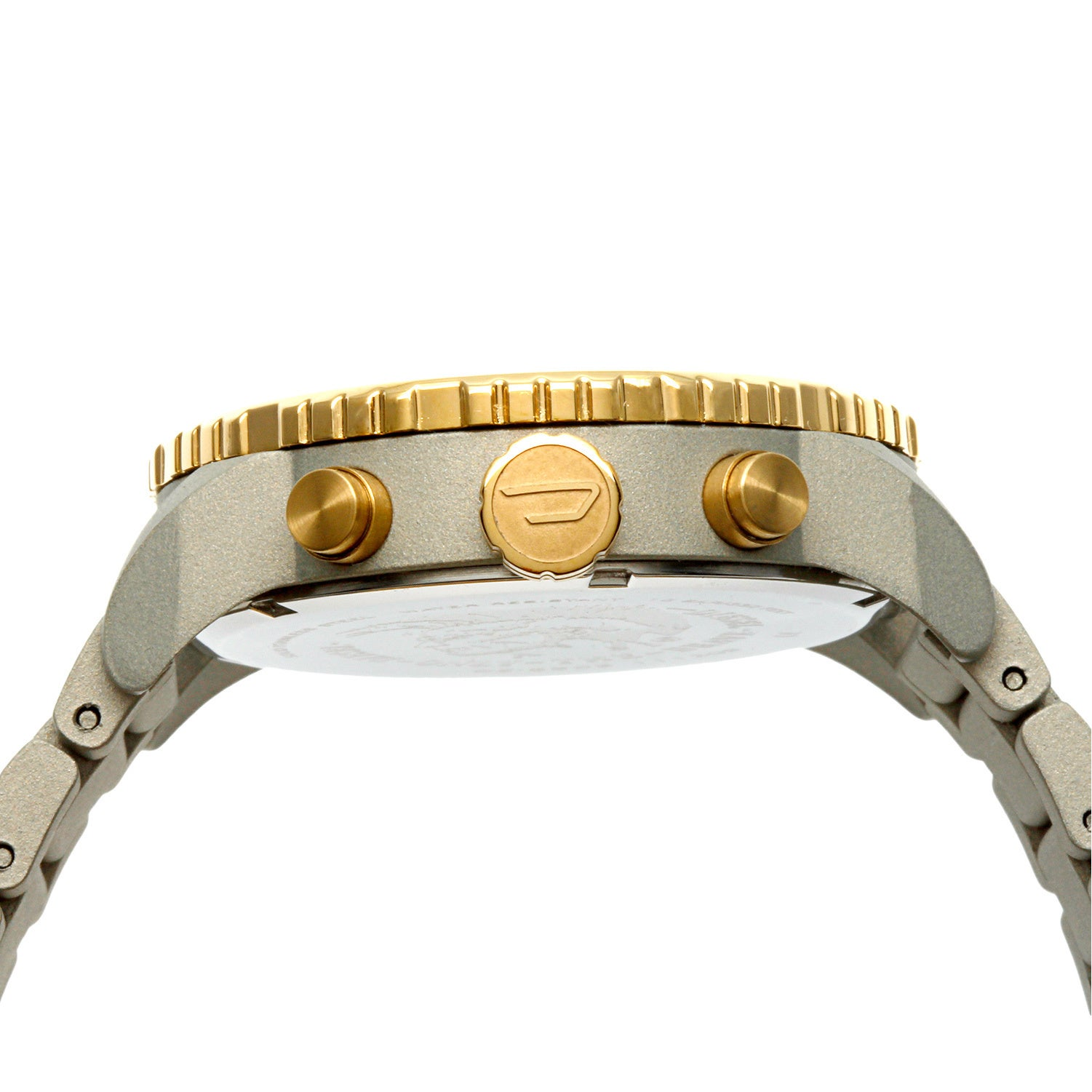 sand zi for c men navy dillards accessories watches women