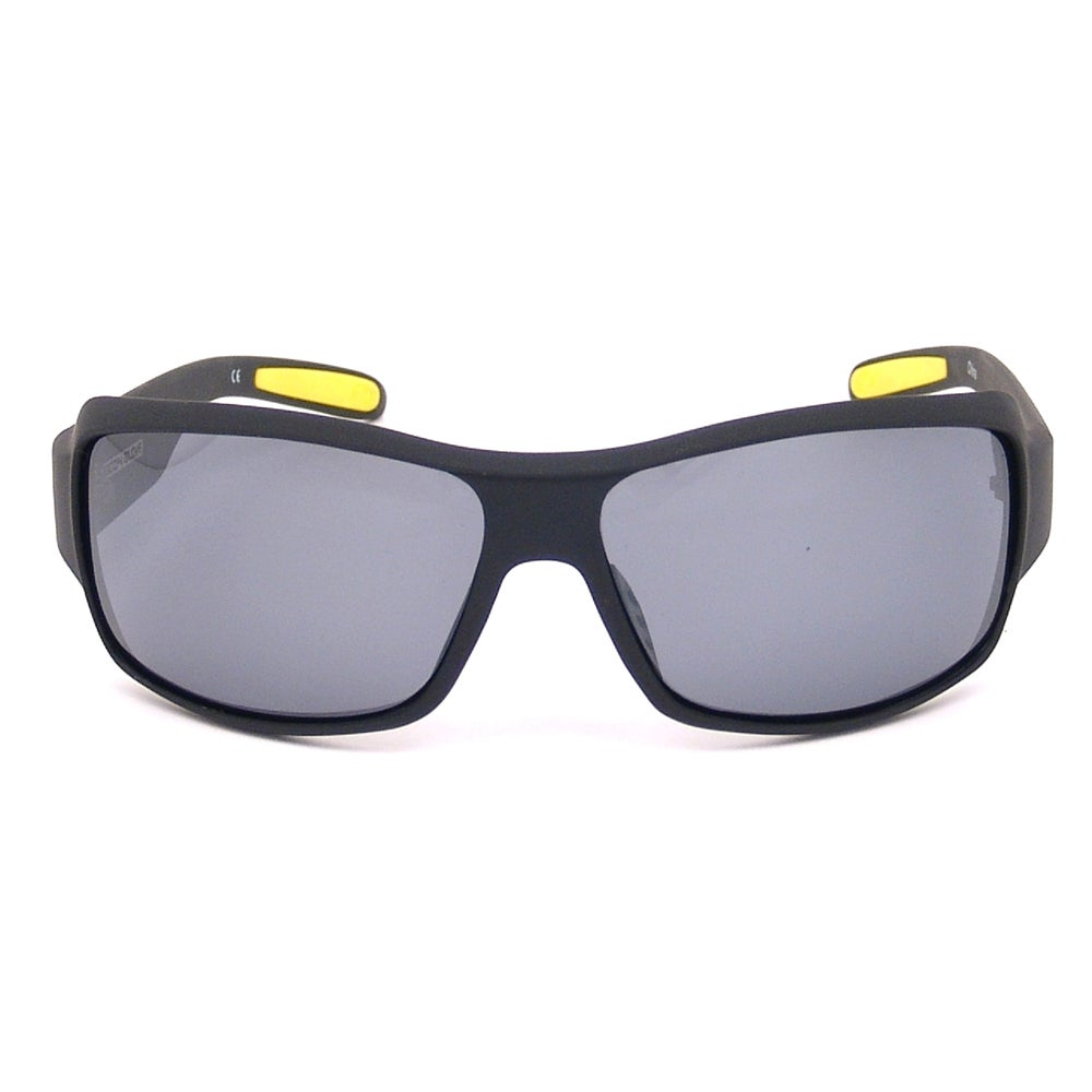 47f314d4b5 Body Glove Fl1 Floating Polarized Sunglasses « One More Soul
