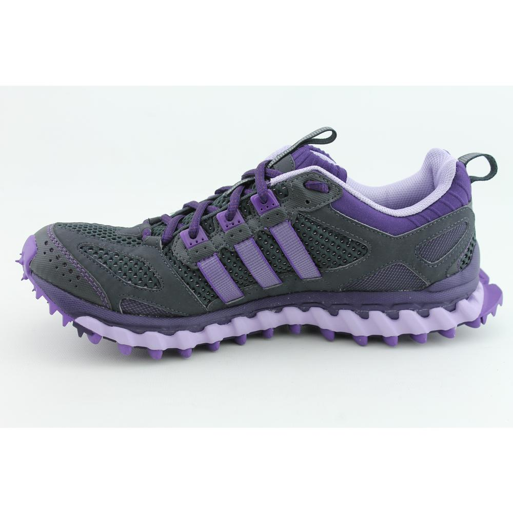 the latest 8bc5b 210d8 Shop Adidas Womens Galaxy Incision Mesh Athletic Shoe (Size 10 ) - Free  Shipping Today - Overstock - 7996678