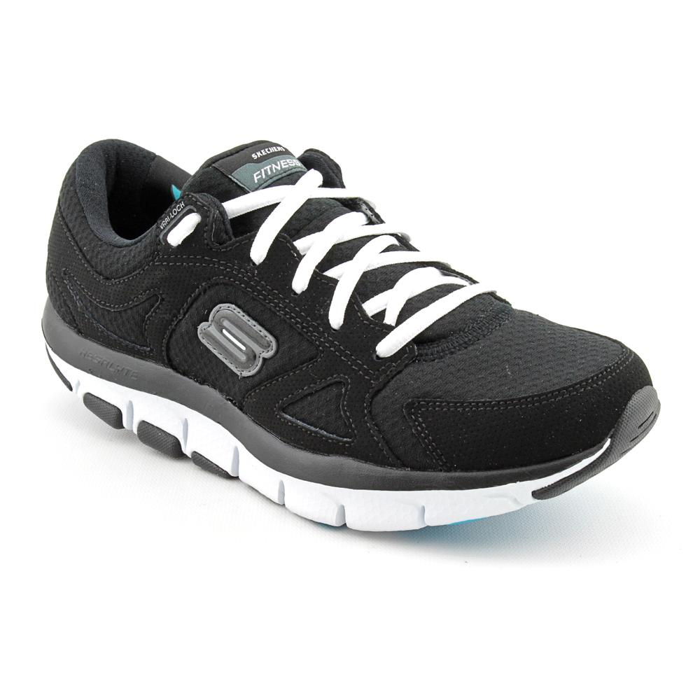 skechers shape ups liv - fearless 2 running shoes for women