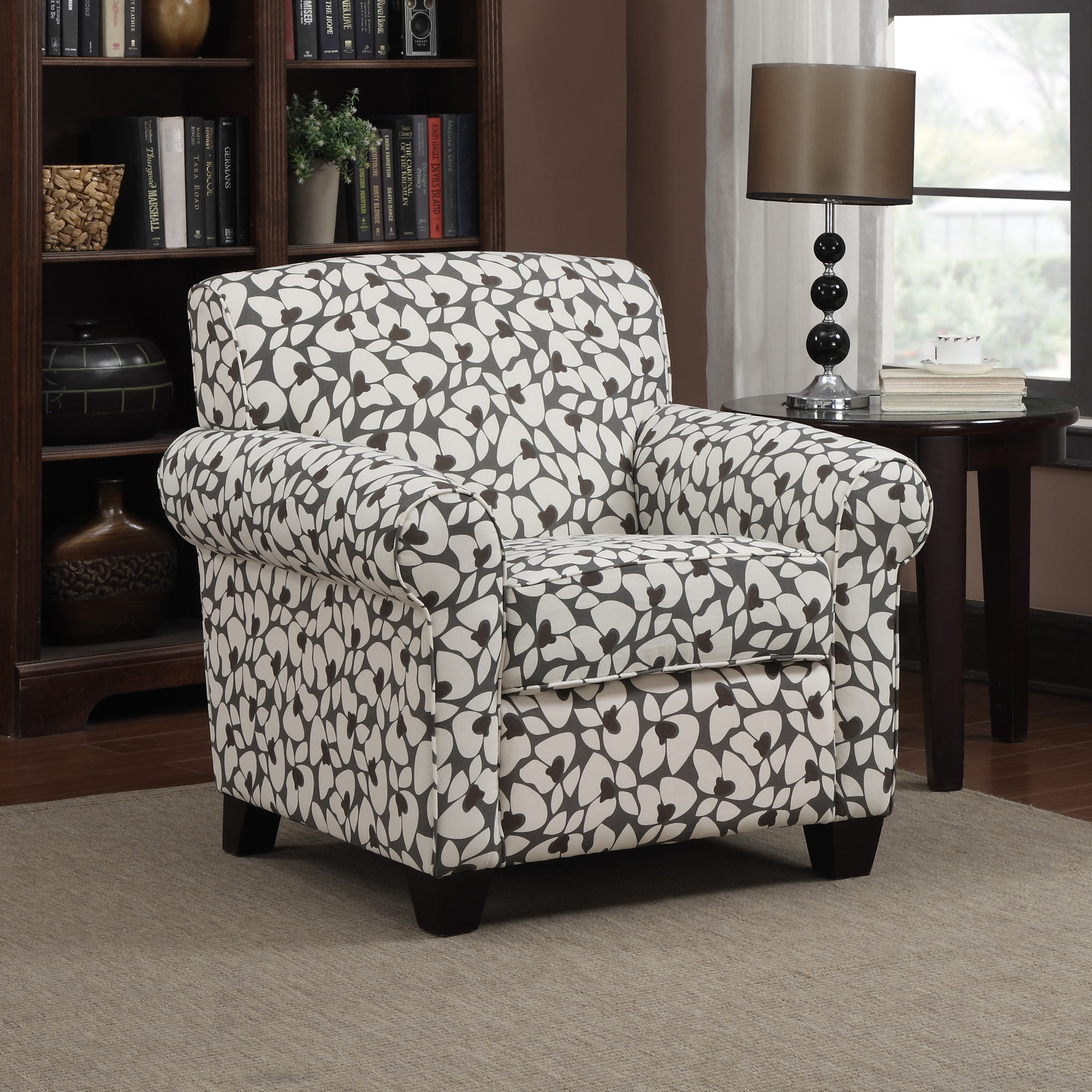 on overstock rylan best and gliding recliner shopping the avenue metal deals relax chair chairs pin greene baby swivel grey ottomans com