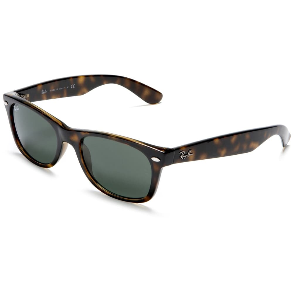 ray ban wayfarer sunglasses tortoise