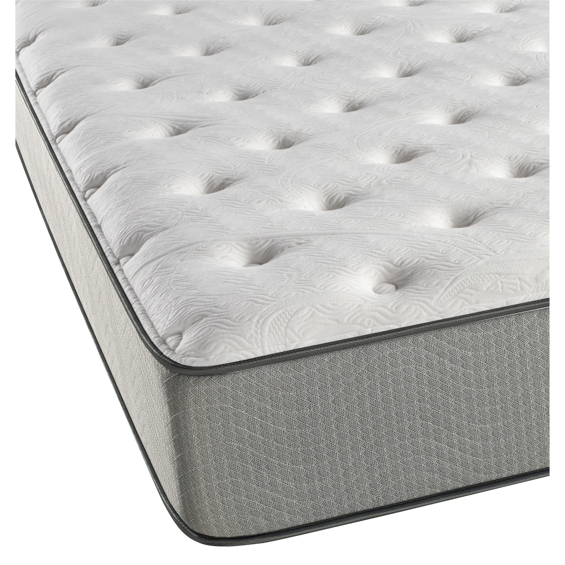 simmons luxury pillowtop mattresses shakespeare beauty recharge firm world beautyrest plush shop houston rest mattress class