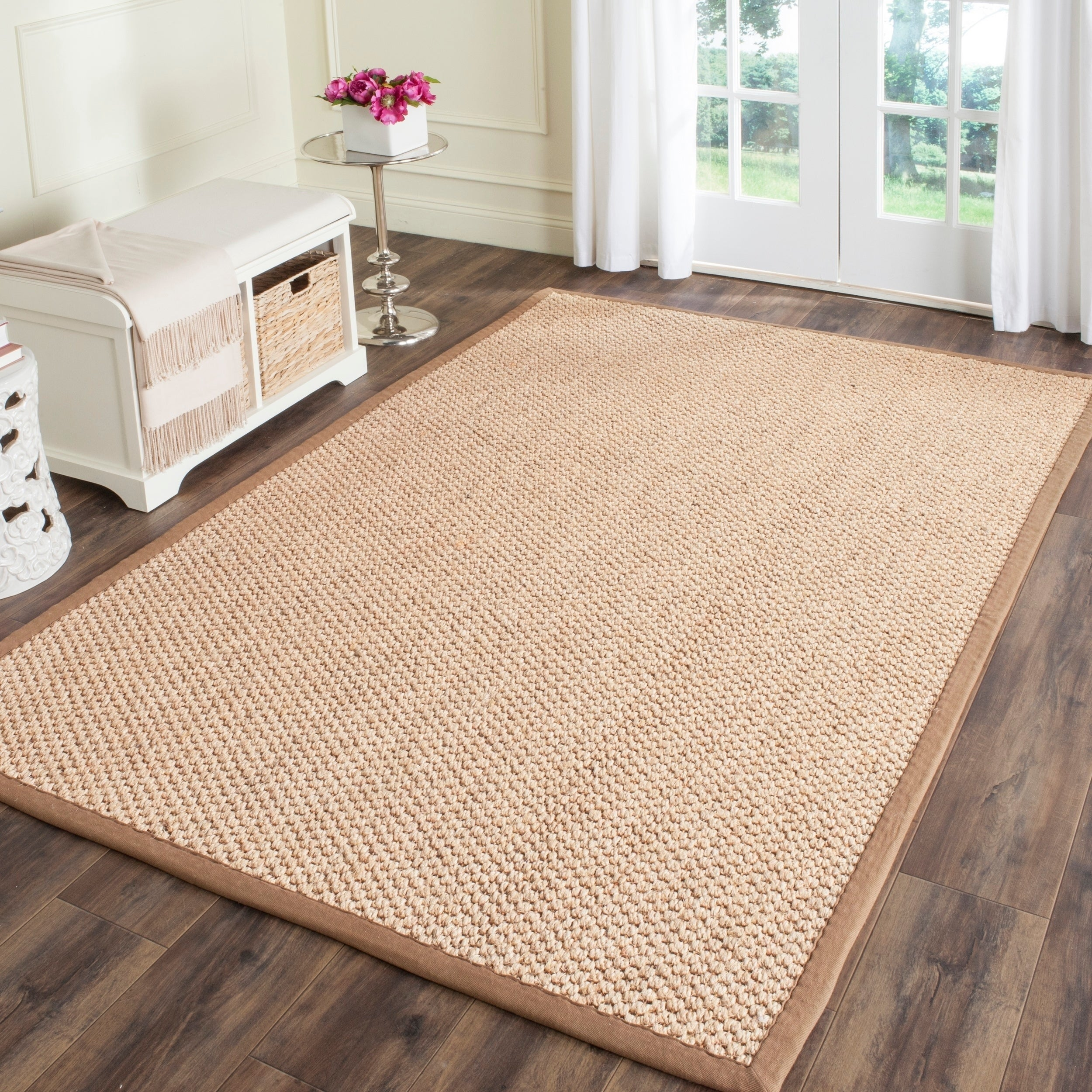 Sisal - what is it and what is it for? 31
