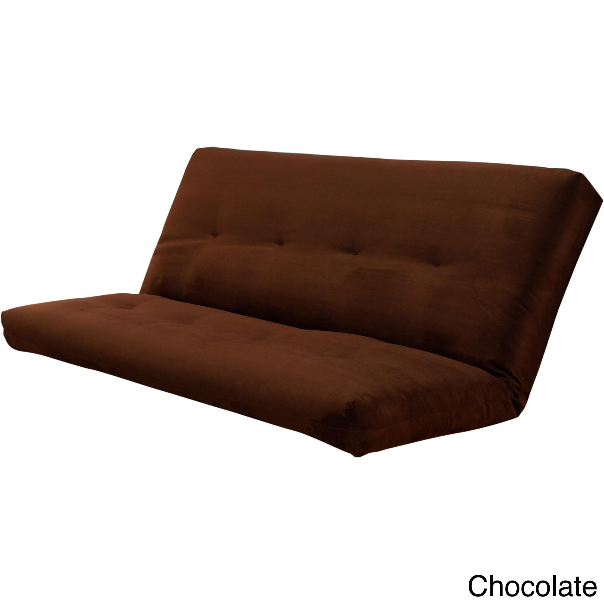 twin master beatnikfutoncover cover futons futon beatnik hayneedle cfm product