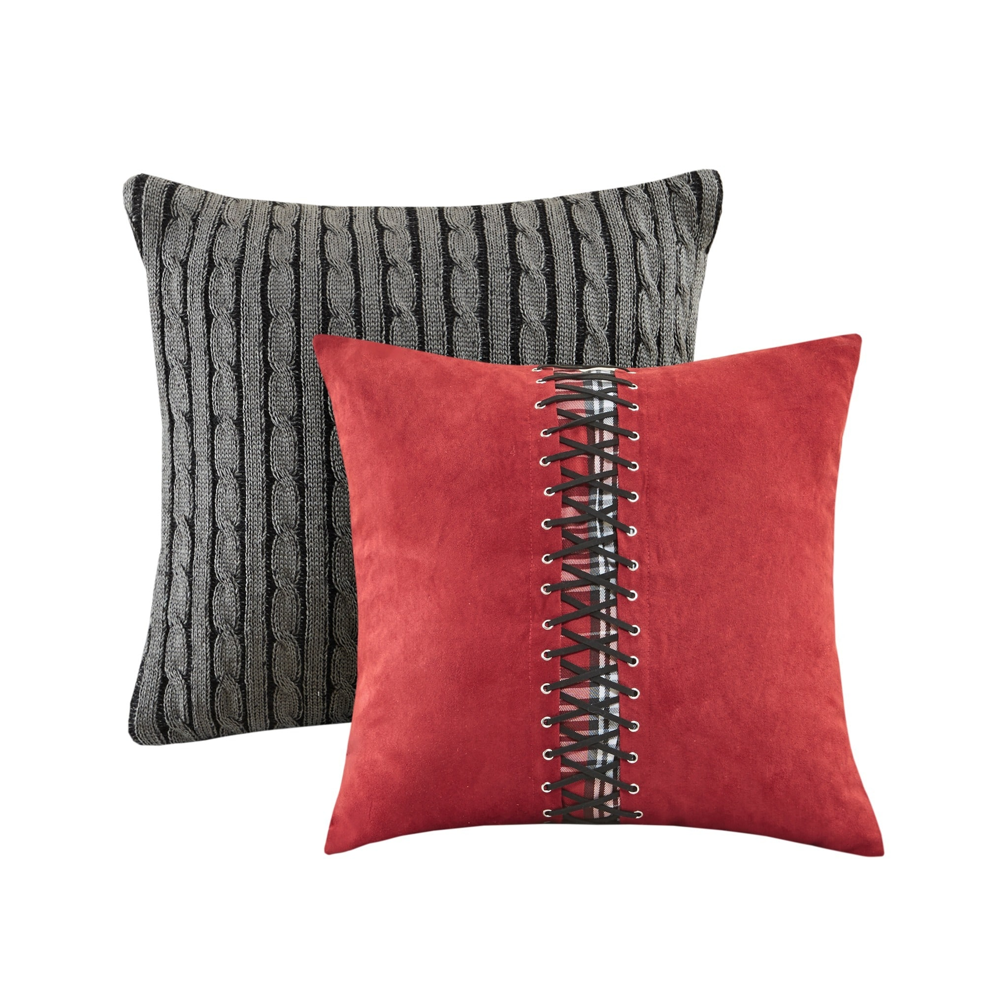 woolrich williamsport decorative pillows  free shipping on orders over  overstockcom  . woolrich williamsport decorative pillows  free shipping on orders