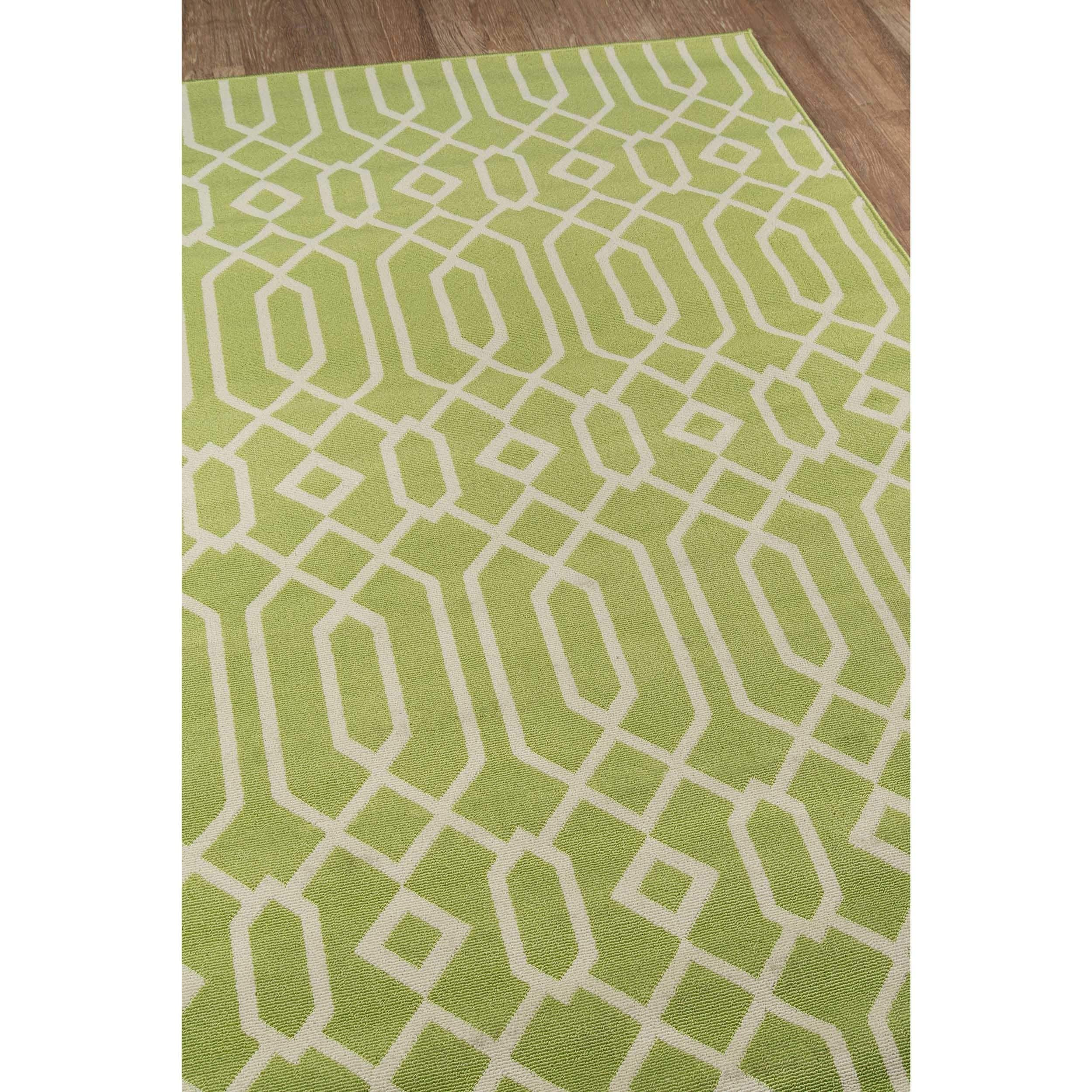 Yellow Area Rug 4x6 Uniquely Modern Rugs