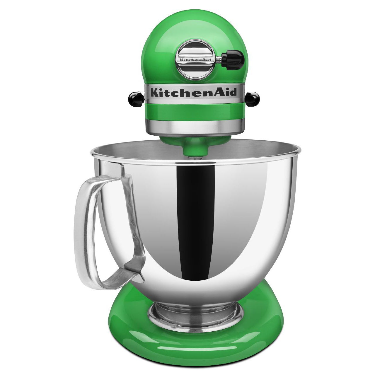 KitchenAid KSM150PSCG Canopy Green Artisan 5-quart Tilt-head Stand Mixer - Free Shipping Today - Overstock.com - 15430705  sc 1 st  Overstock.com & KitchenAid KSM150PSCG Canopy Green Artisan 5-quart Tilt-head Stand ...
