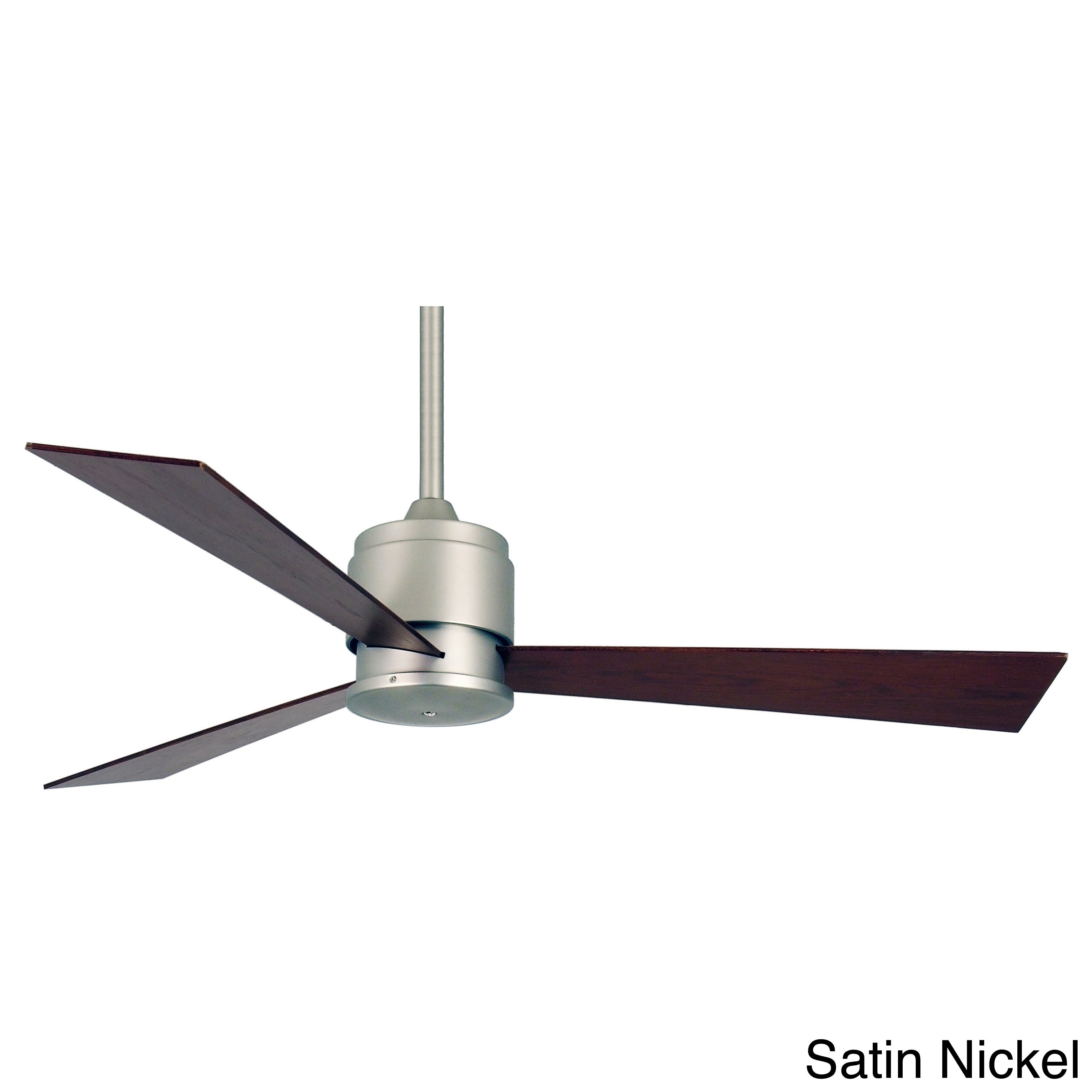 Fanimation zonix 54 inch ceiling fan free shipping today fanimation zonix 54 inch ceiling fan free shipping today overstock 15436277 aloadofball Choice Image