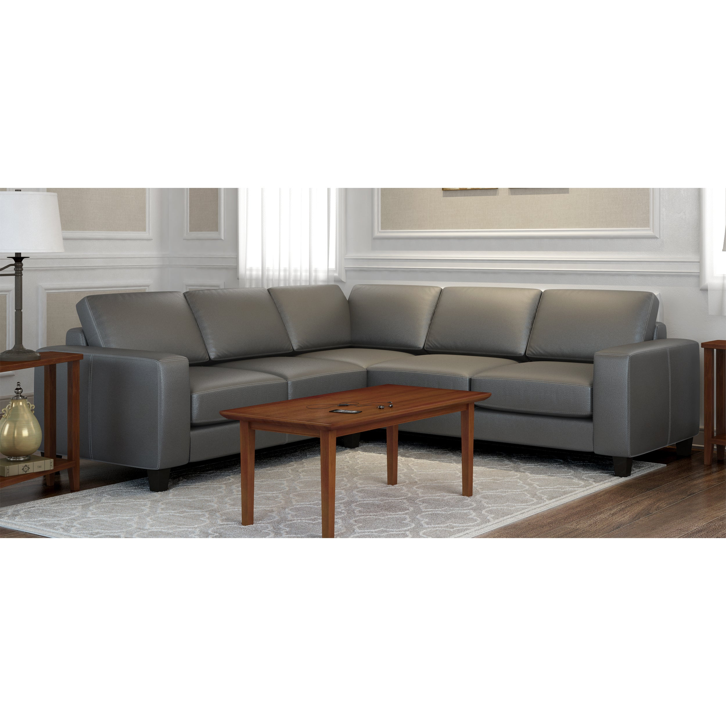 walnut couch full set recliners blue tan and corner dark size sofas of leather black sets white distressed stores piece color buy navy loveseat soft sofa camel burgundy cream brown living room taupe reclining chair recliner with chaise suite sectional large grey furniture