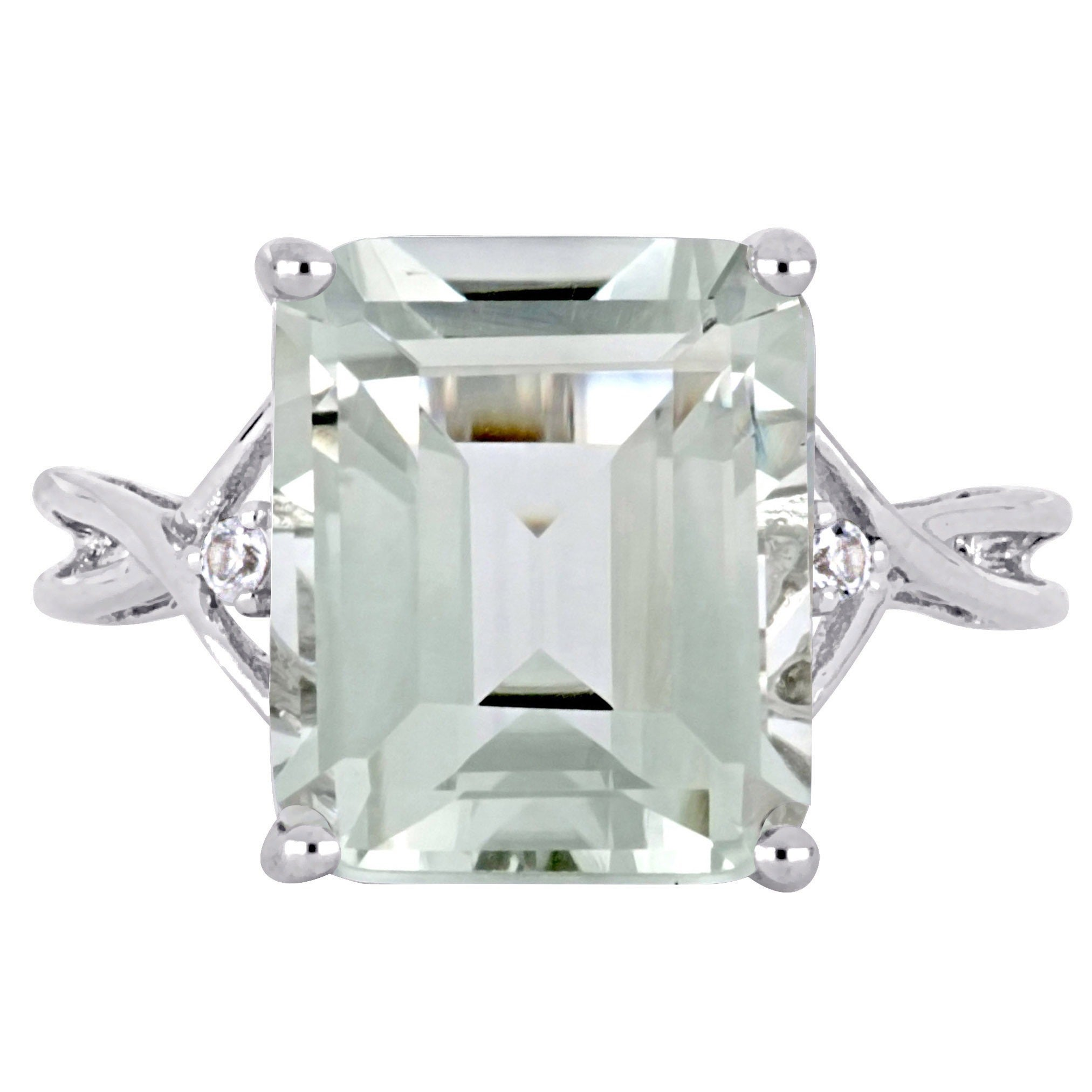 ring a yellow stunner diamond is canary carat octagon cushion cut this pin