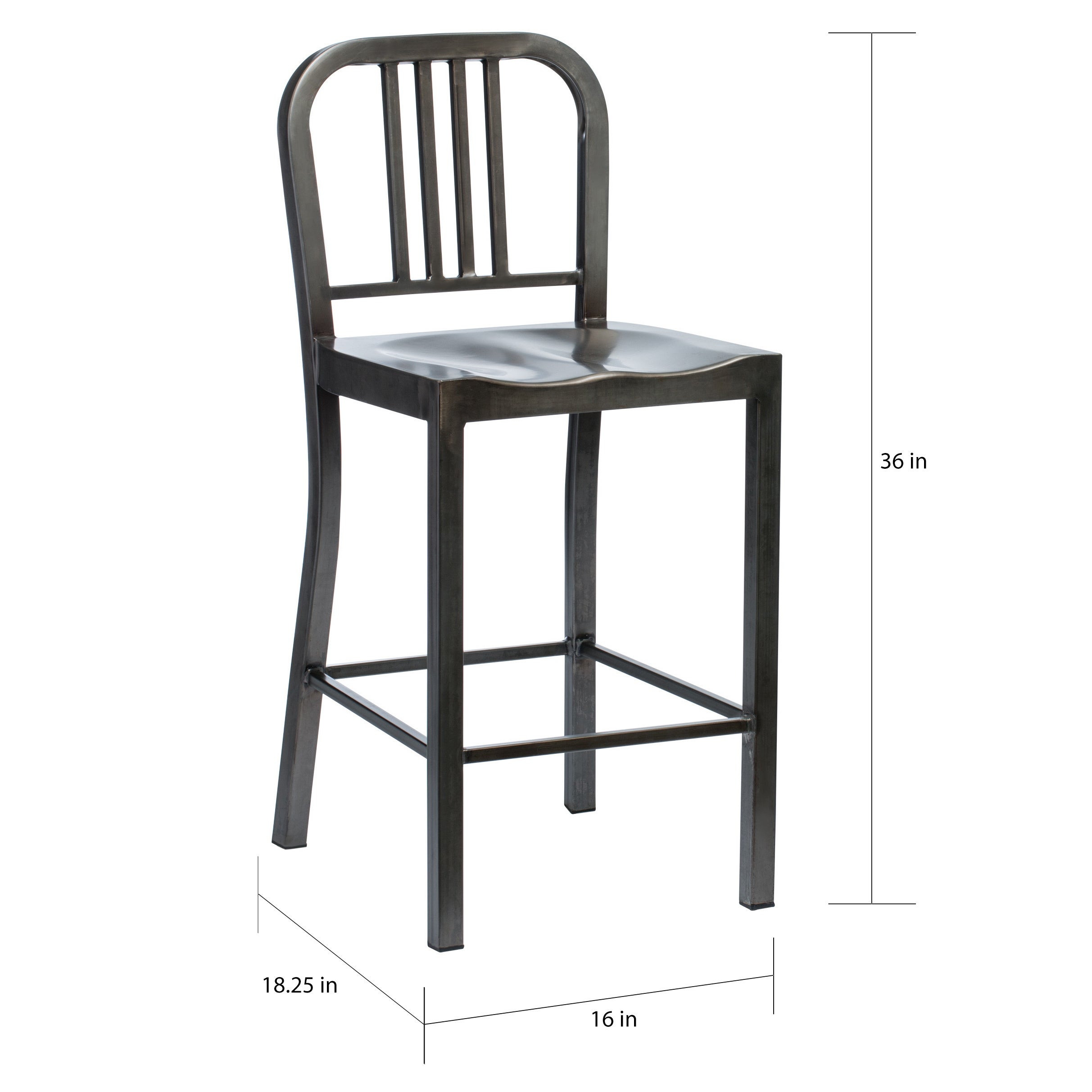 stool room metal and with chairs stools upholstered seat dining bar