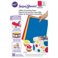 Sugar Sheets Multipack-Primary
