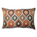 Carson Carrington Husavik Rectangular Throw Pillow