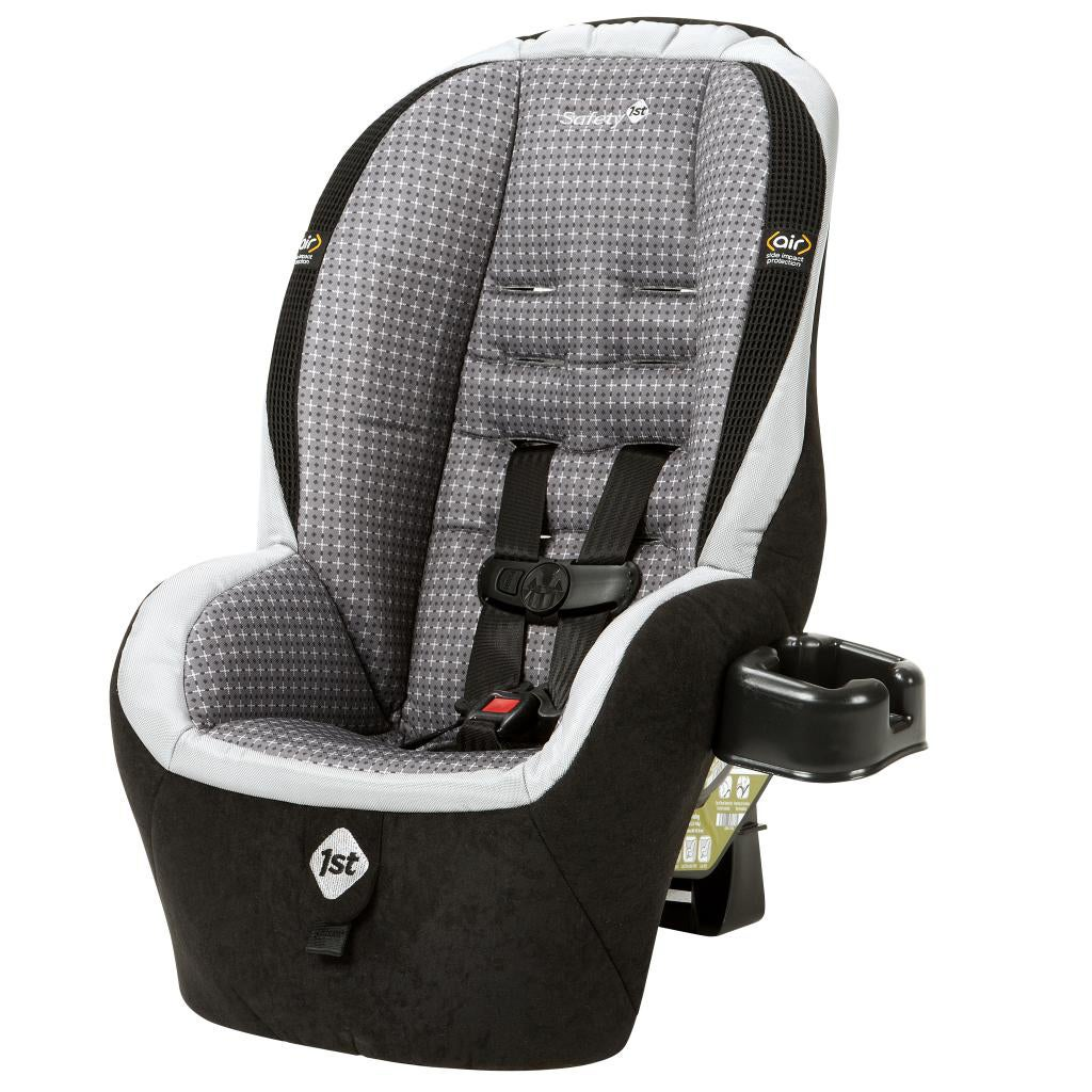 Shop Safety 1st OnSide Air Convertible Car Seat In Happenstance