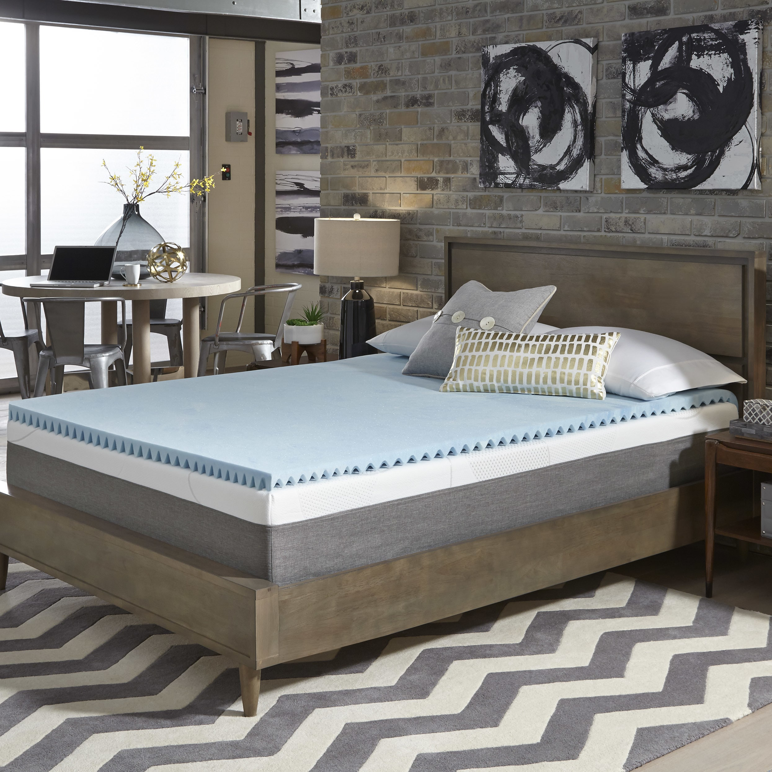xl s breeze twin sleeping tempur luxury platform ideas contour for plus comfort foam comfortable price lift with and elite furniture temper comforter modern tips ergo mattresses much pedic how adjustable base prices cooling bedroom kane set bed using frame memory mattress tempurpedic