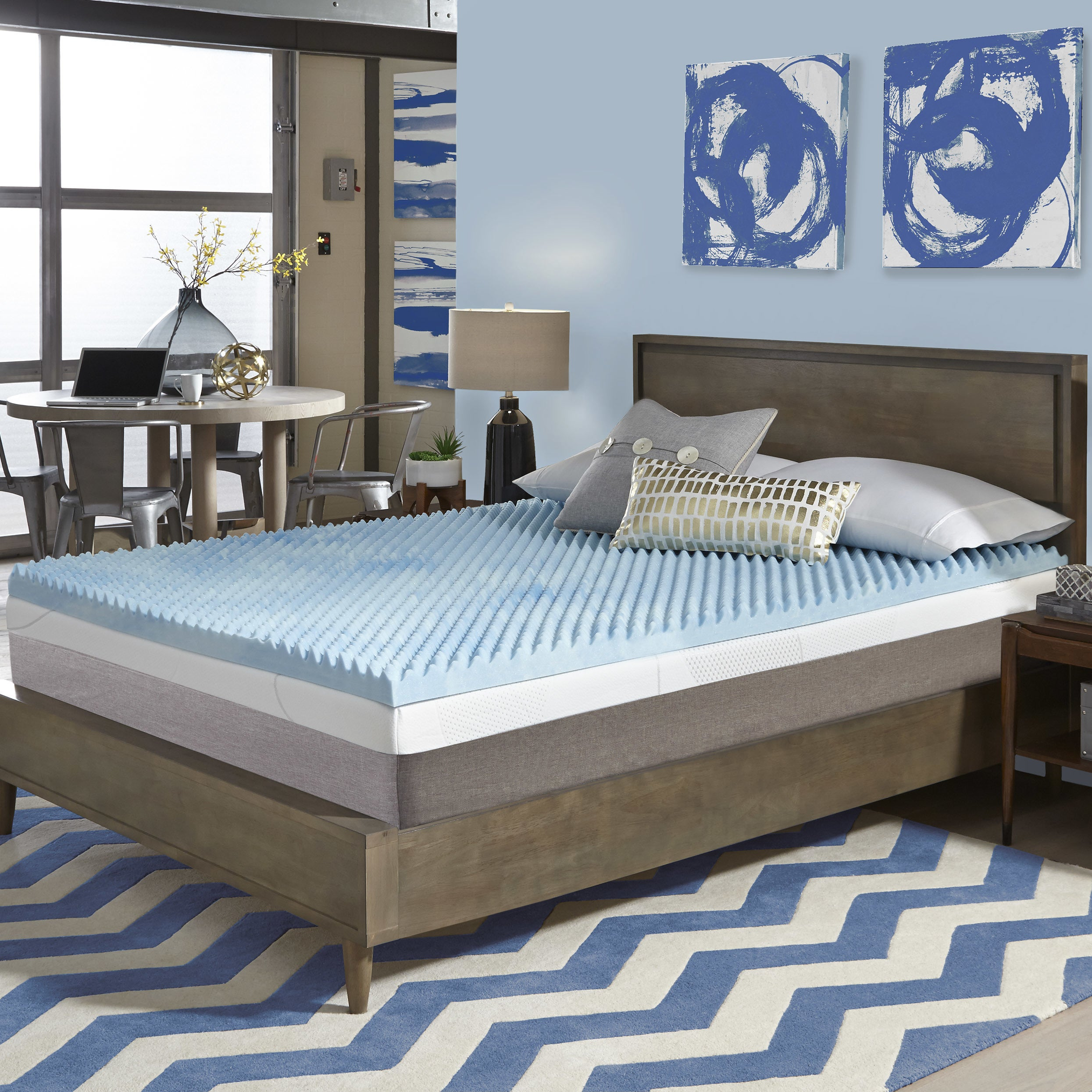 awesome amazing gel and foam costco topper size bedroom beyond xl winsome sculpted looking walmart nightstands inch bath ultimate memory twin good mattress serta beautyrest tempurpedic king