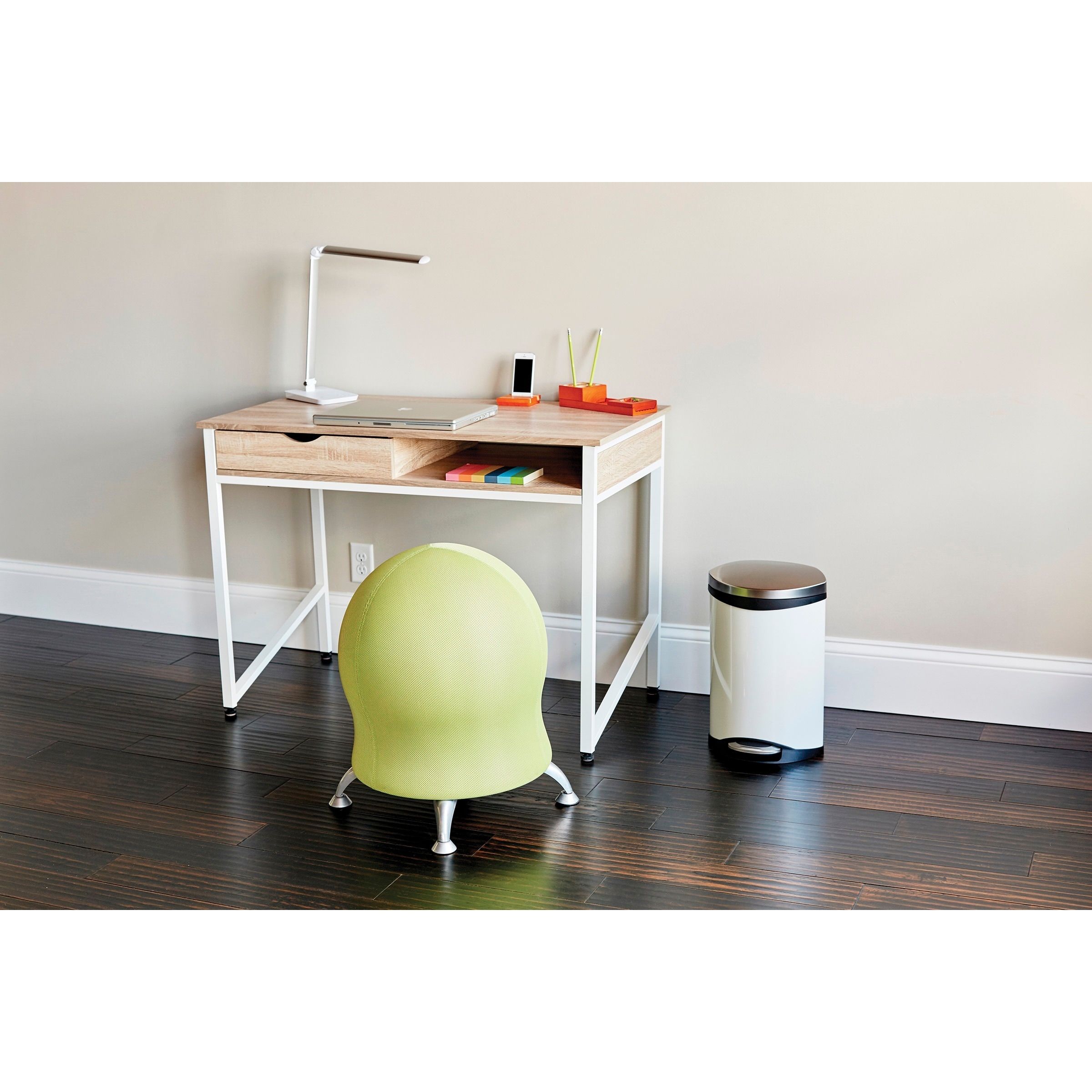 safco energy ball chair overview of the zenergy ball chair by safco