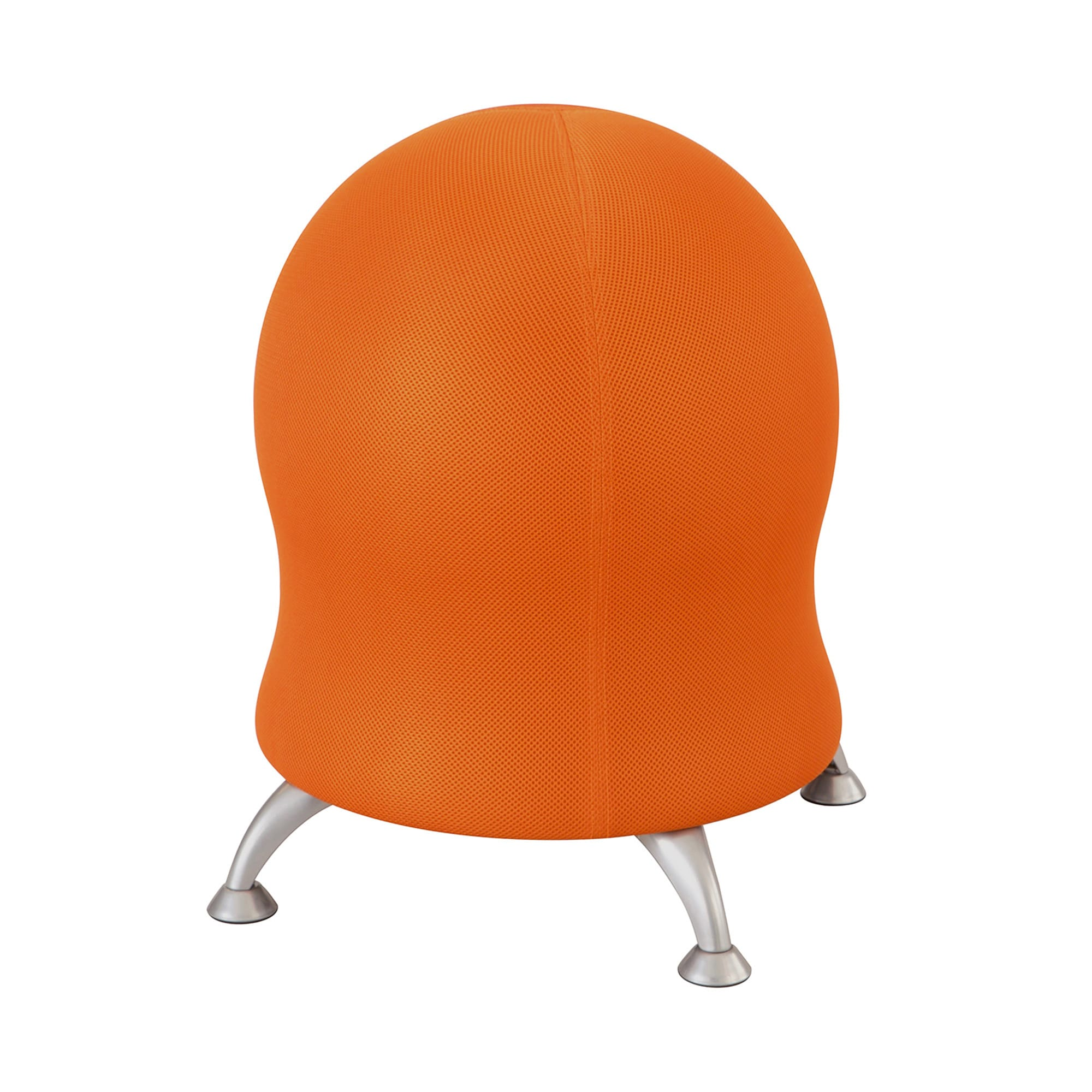 Shop Safco Zenergy Ball Chair   Free Shipping Today   Overstock.com    8111233