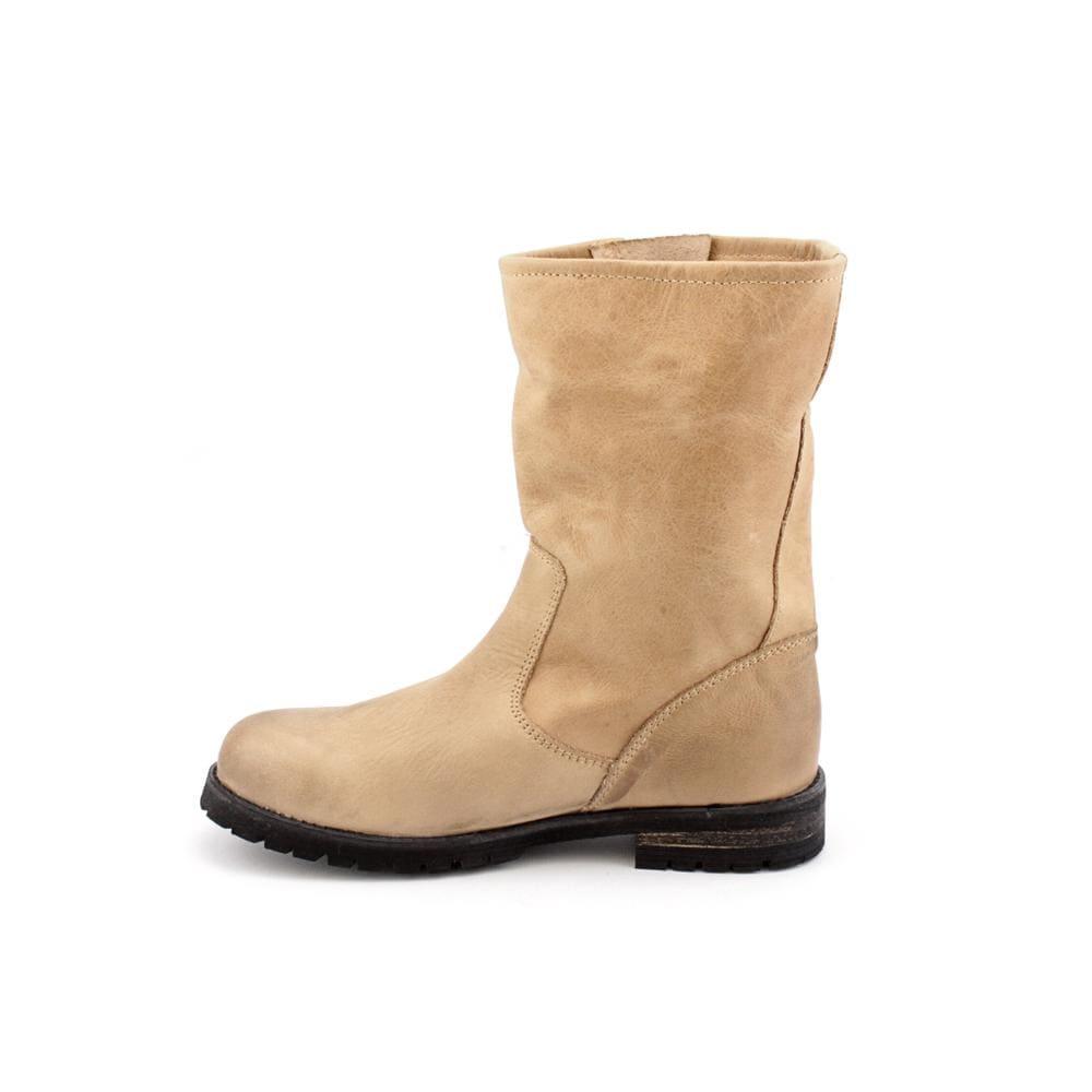 boot f304