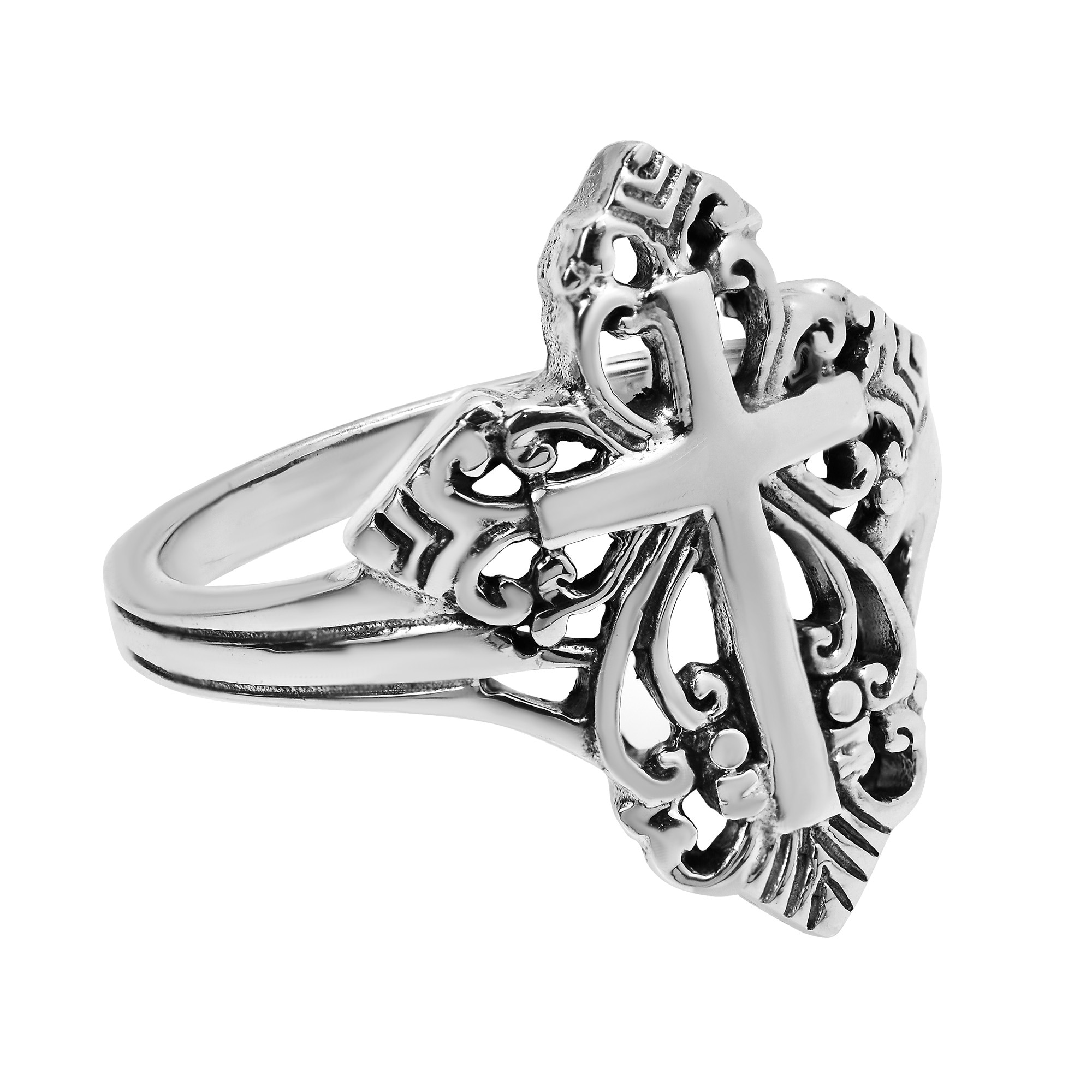 art topic engagement filigree me your wedding rings ring decofiligree ringswedding deco bands show